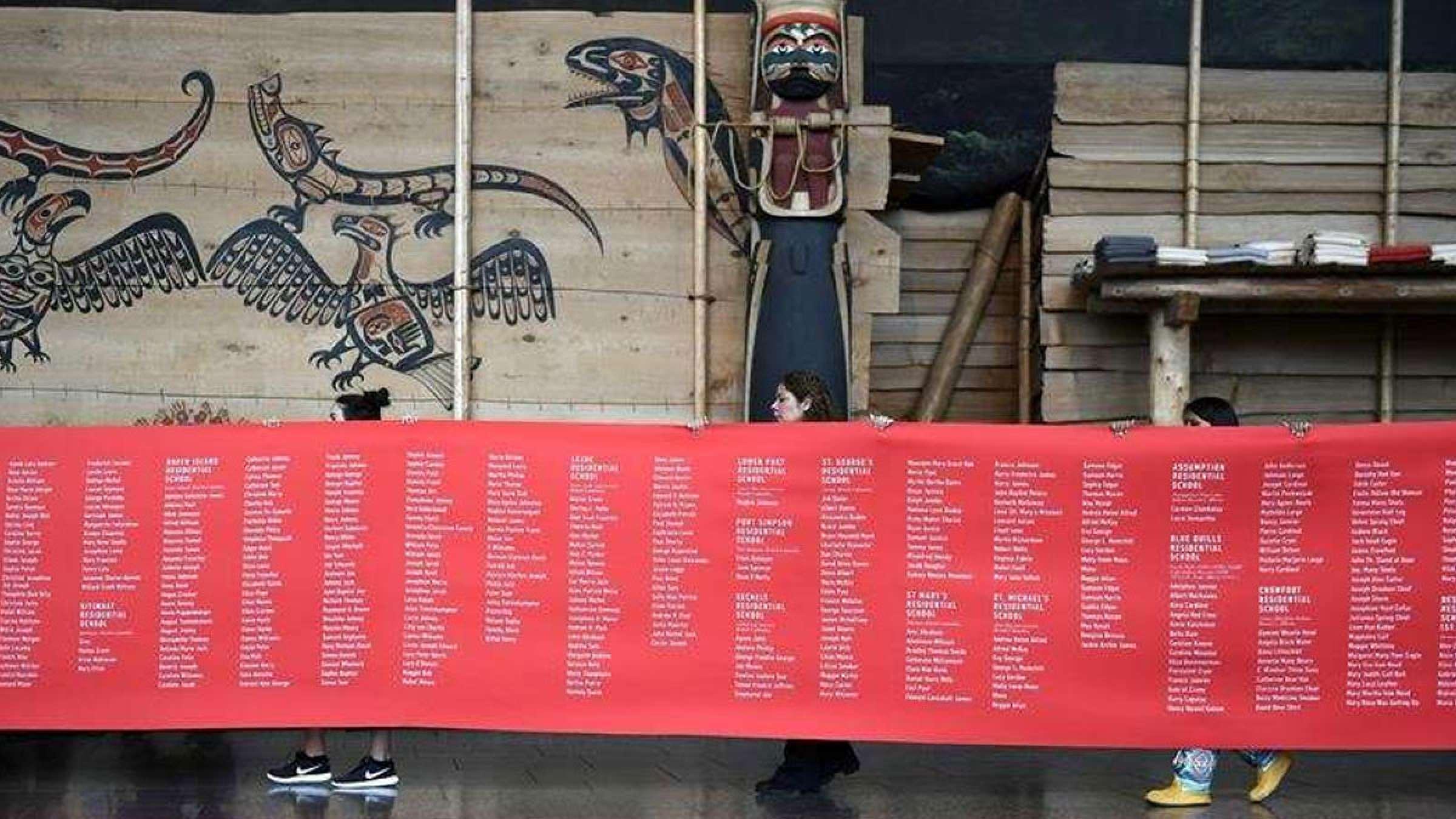 اخبار-کانادا-پایان-پرونده-غرامت-بومیان-کانادا-با-پرداخت-بیش-از-۳-بیلیون-دلاری-دولت