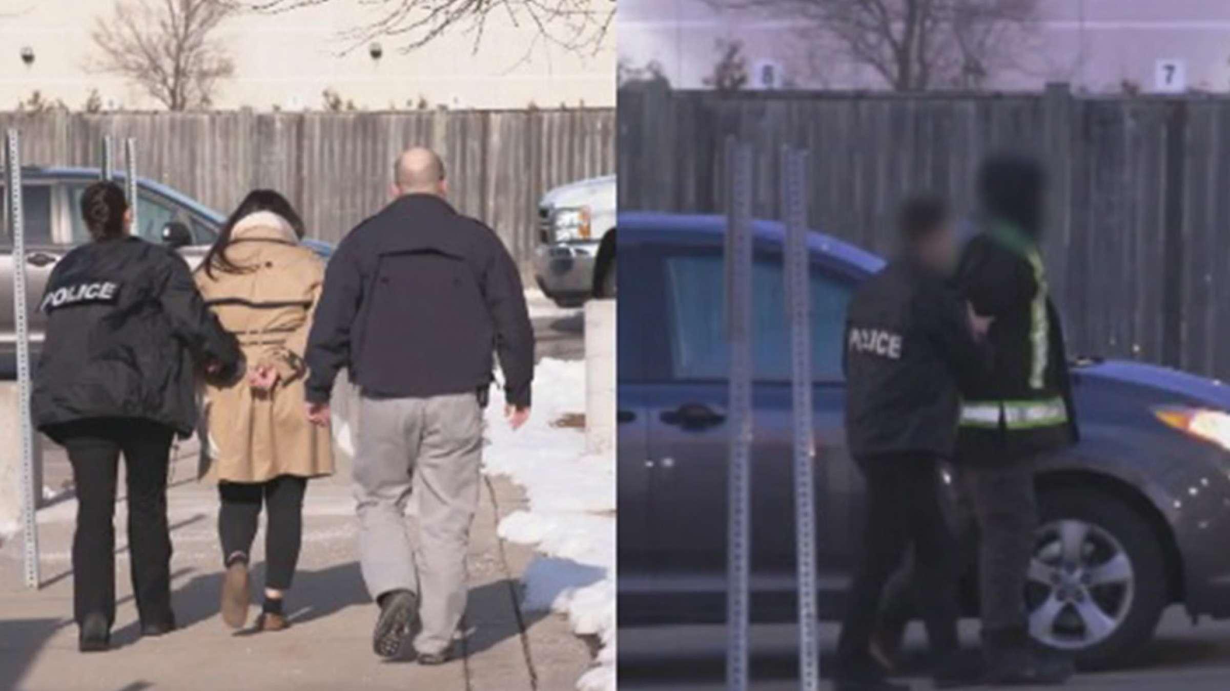 اخبار-کانادا-پلیس-فدرال-رئیس-کلاهبرداری-تلفنی-از-کانادایی-ها-را-دستگیر-کرد