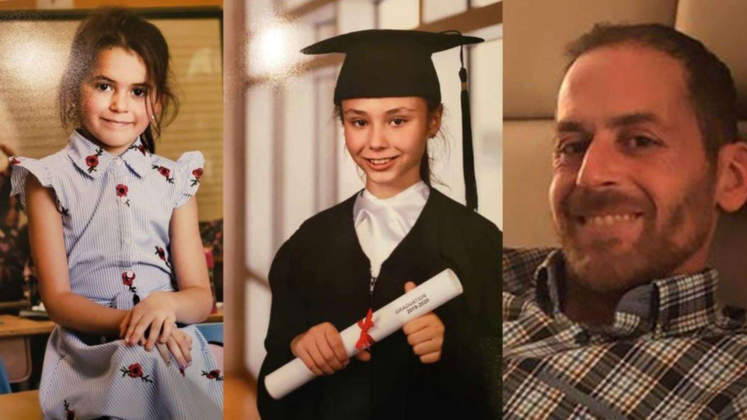اخبار-کانادا-پلیس-کبک-جسد-پدری-که-دو-دخترش-را-ربوده-و-کشته-بود-پیدا-کرد