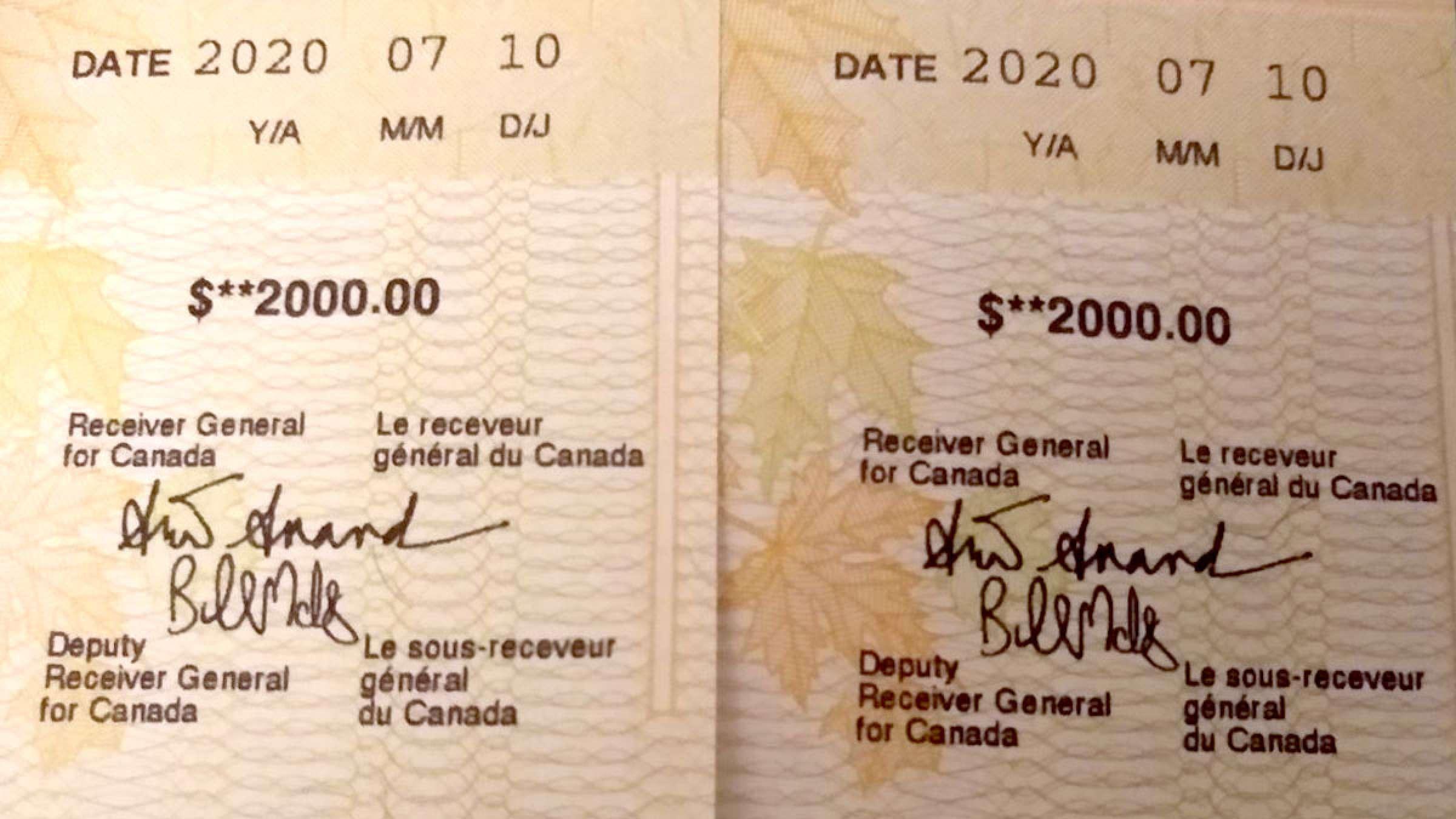 اخبار-کانادا-کانادایی-ها-اداره-مالیات-کانادا-را-سو-کردند