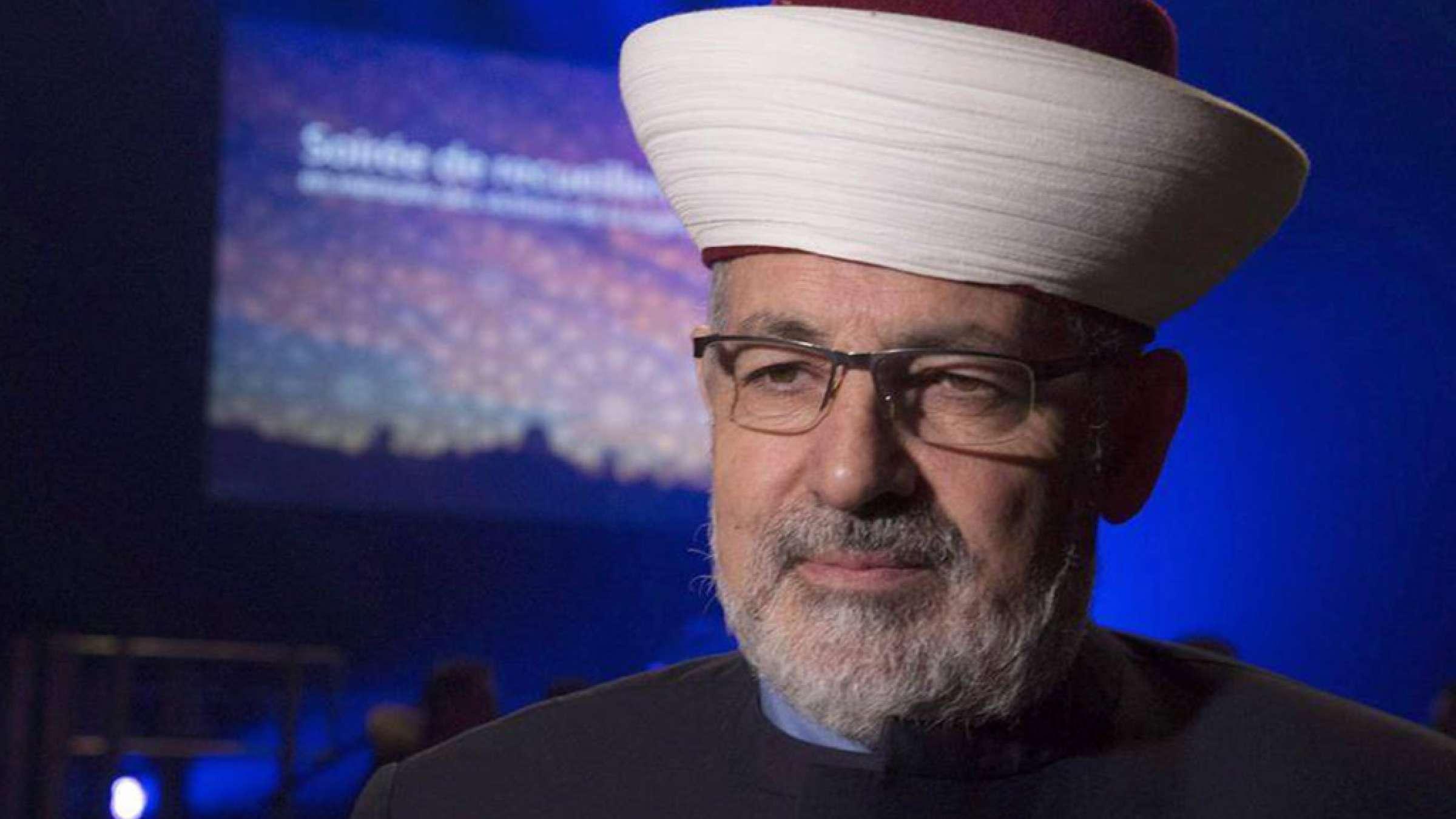 اخبار-کانادا-کاندیدای-لیبرال-مسلمان-کانادا-به-اتهام-ضد-یهودی-بودن-اخراج-شد