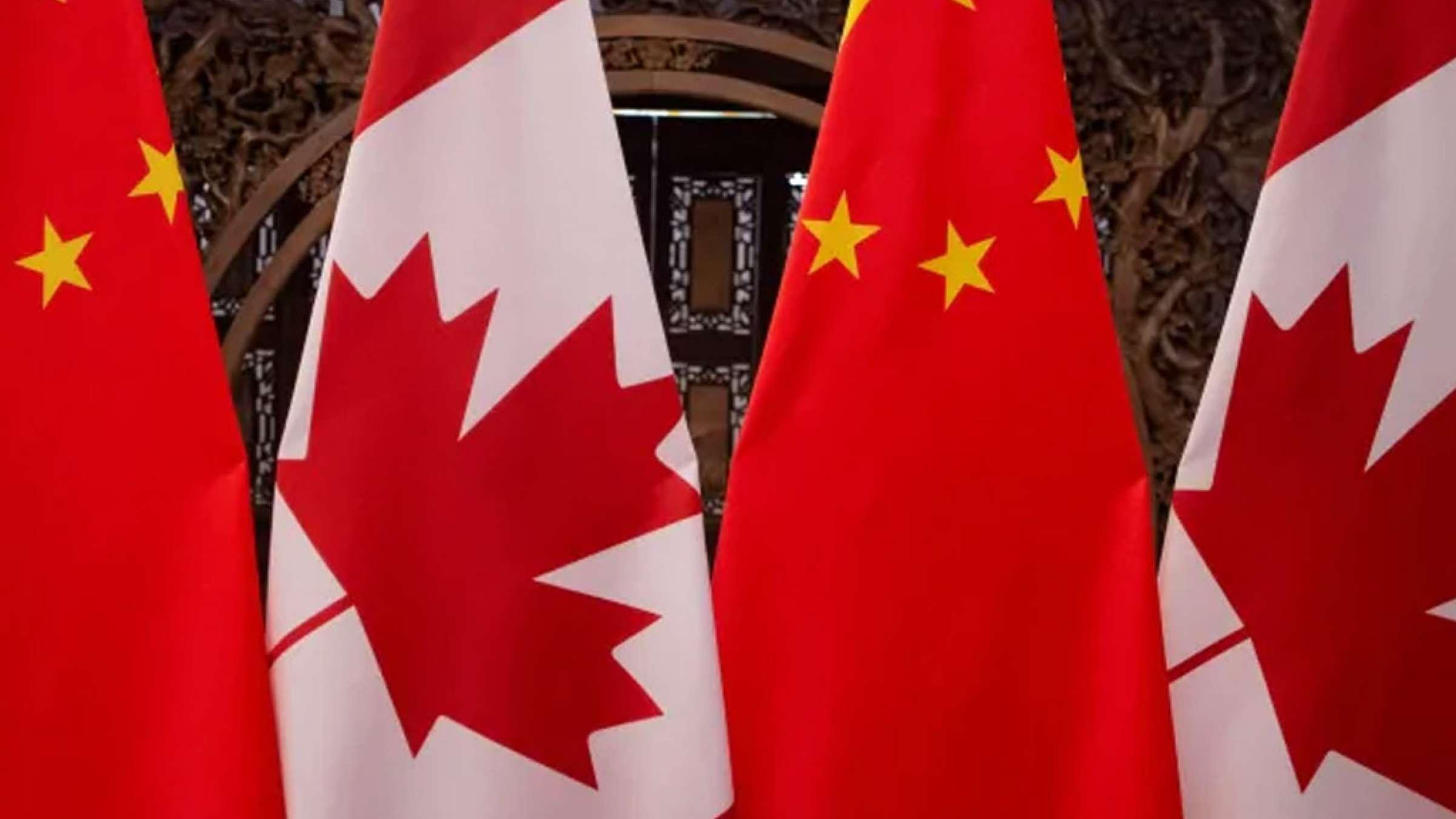 اخبار-کانادا-یک-کانادایی-دیگر-در-چین-دستگیر-شد