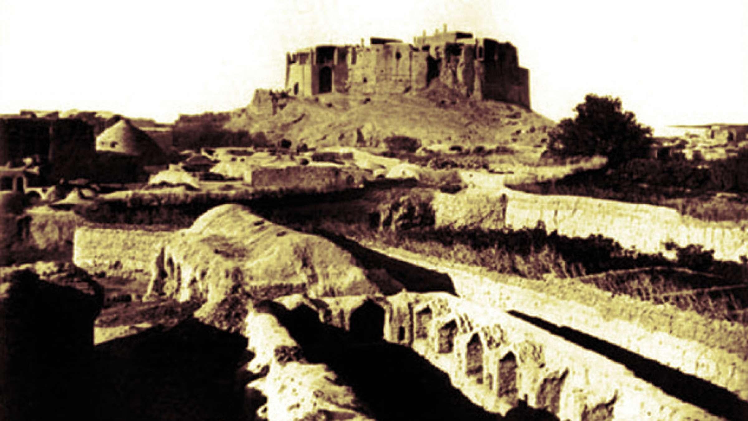 اختری-تاریخ-اعظمی-شعیب-و-محمد-اقبال
