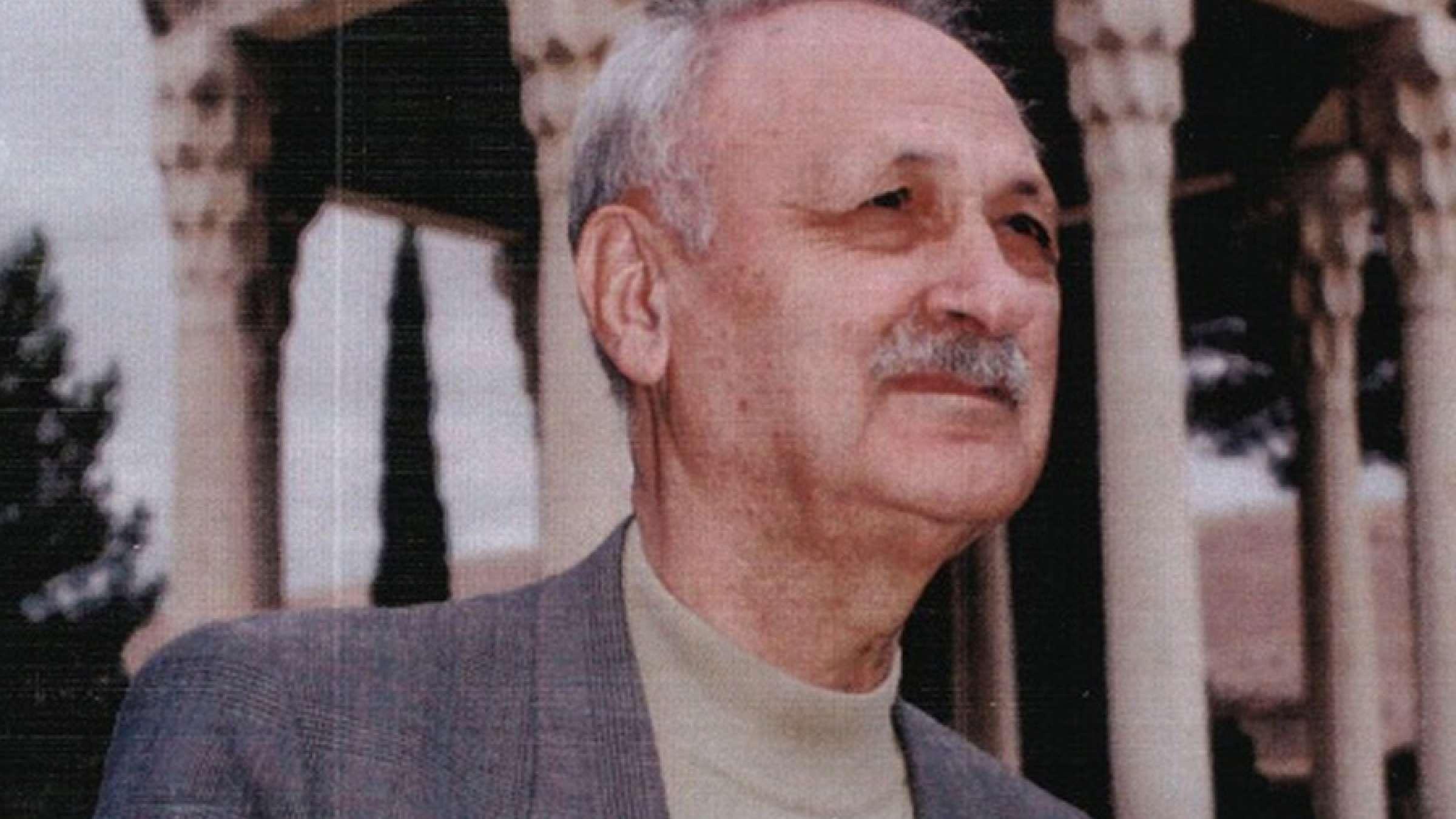 ادبیات-گلمحمدی-دکتر-عبدالحسین-زرینکوب-بیهقی-روزگار-ما
