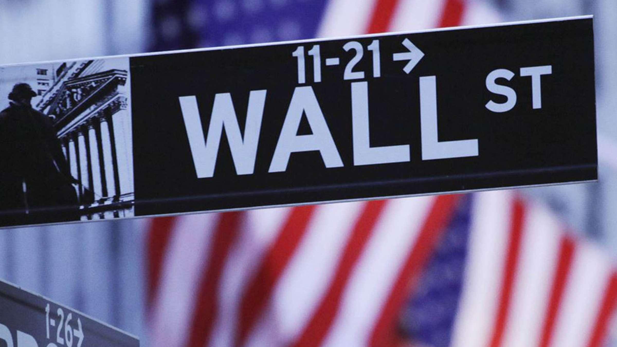 اقتصاد-تنباکویی-افت-قیمت-نفت-و-رشد-بورس-بعد-از-سخنان-ترامپ