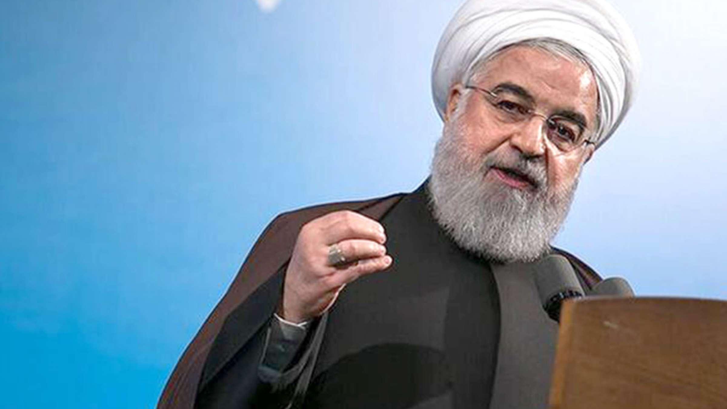 اقتصاد-تنباکویی-دولت-روحانی-مبارزه-با-فساد-در-قوه-قضاییه-هم-باید-باشد