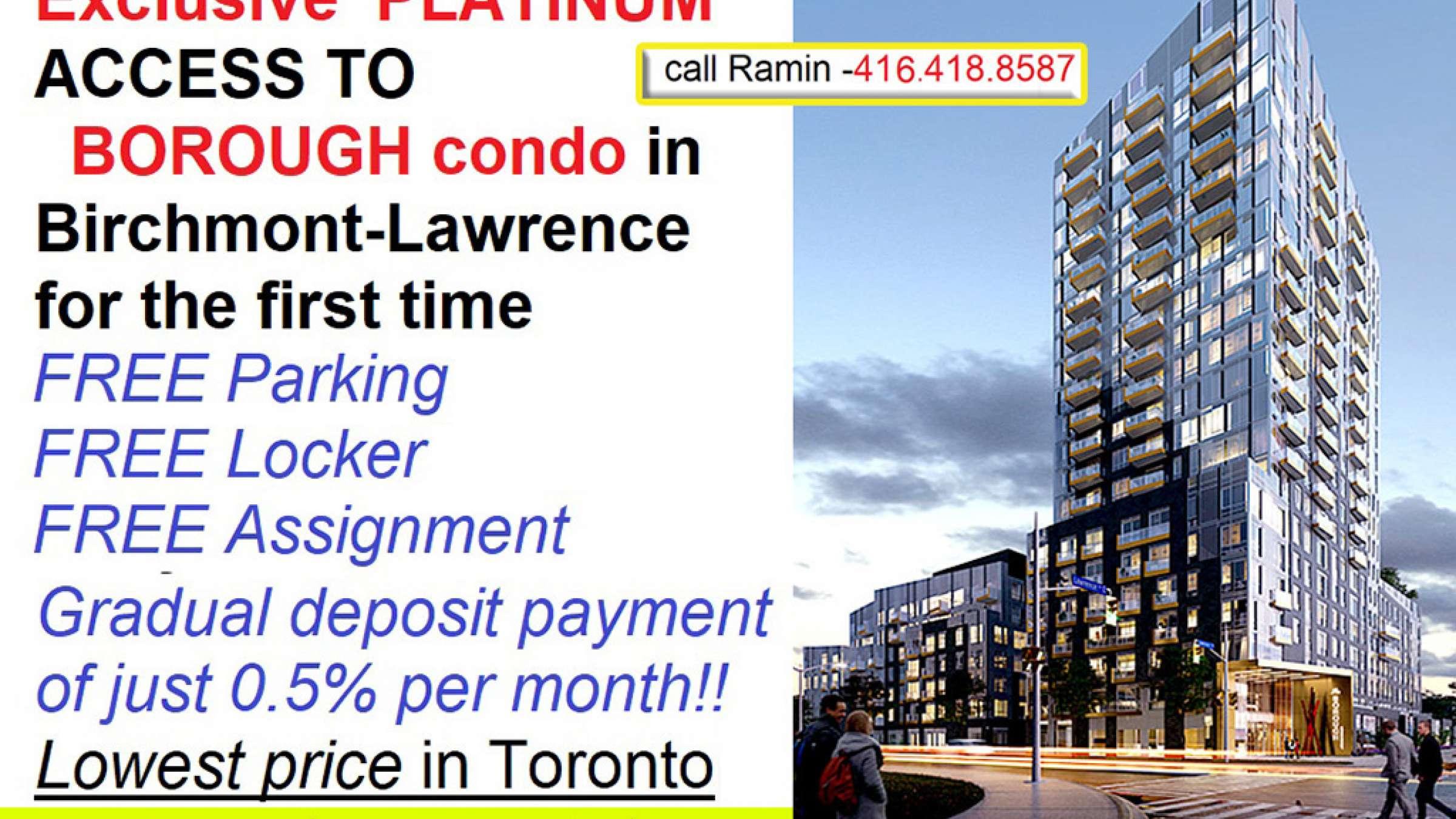املاک-سیروسی-برای-اولین-بار-و-فقط-برای-یک-هفته-پیشخرید-آپارتمان-با-ماهی-نیمدرصد