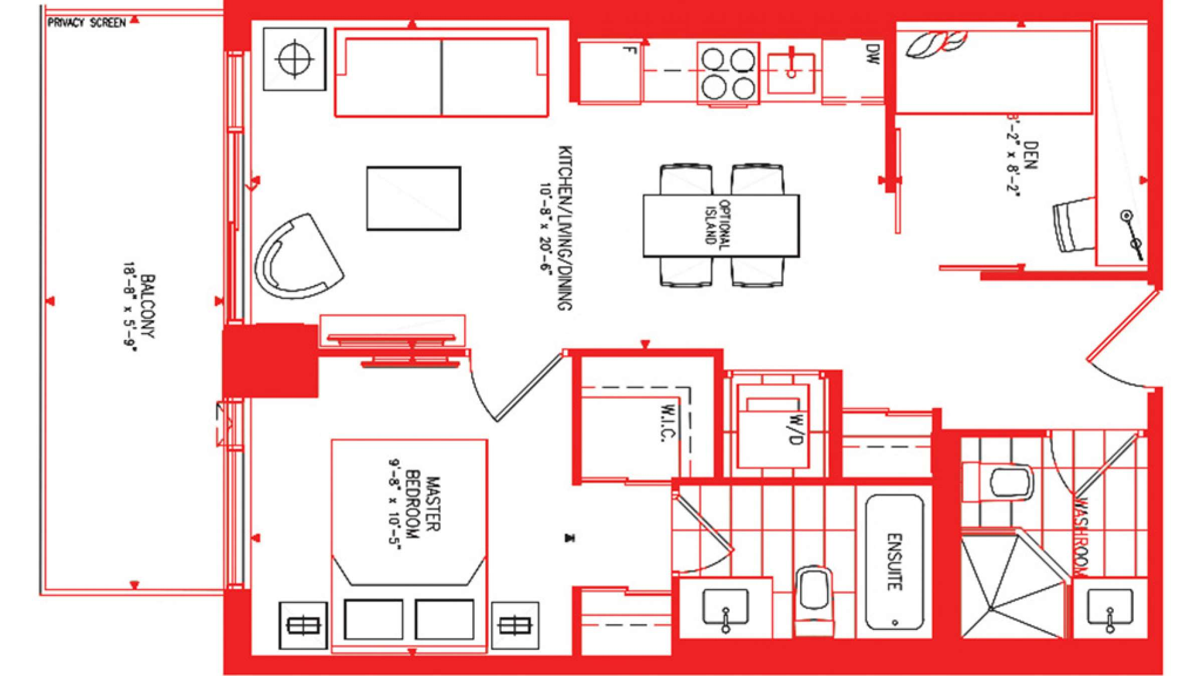املاک-سیروسی-پیشخرید-آپارتمان-در-لورنس-و-اونیورود-با-قیمت-باورنکردنی