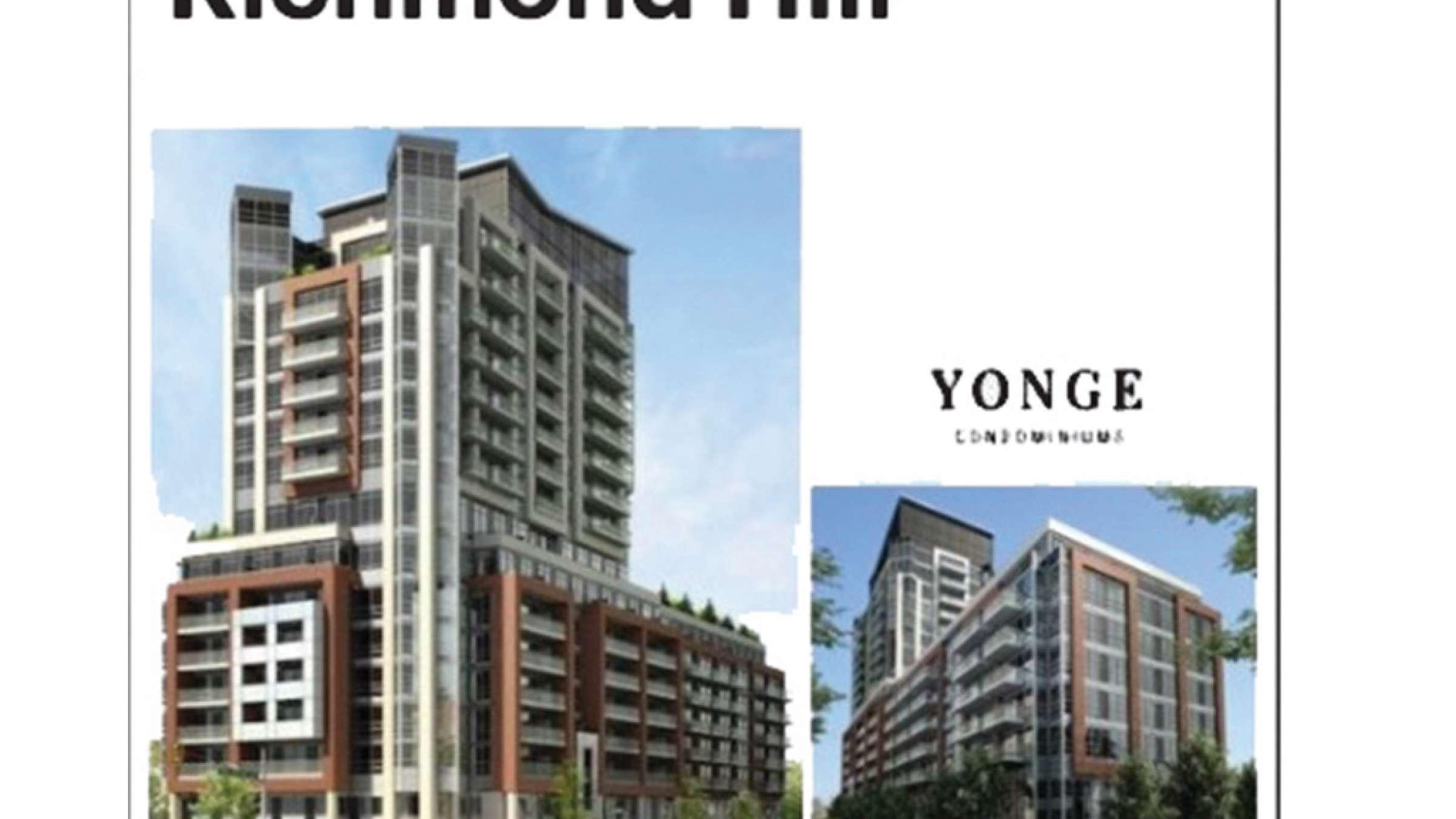 املاک-سیروسی-پیشفروش-آپارتمان-در-خیابان-یانگ-تورنهیل