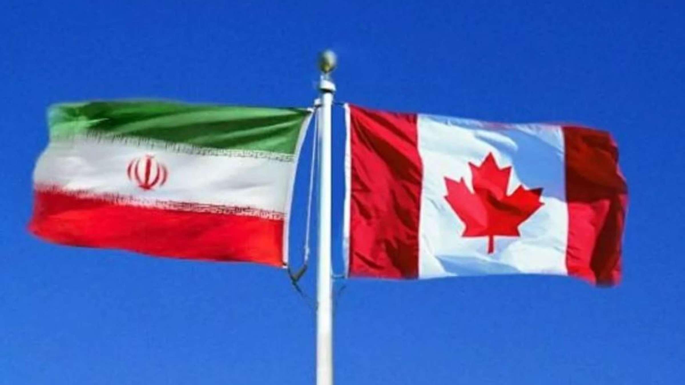 خزان-روابط-سیاسی-ایران-و-کانادا-به-اوج-رسید-انتقاد-های-چند-مقام-جمهوری- اسلامی-از-نقش-کانادا-در-پرونده-های-هواپیما-اوکراینی-و-محمود-خاوری