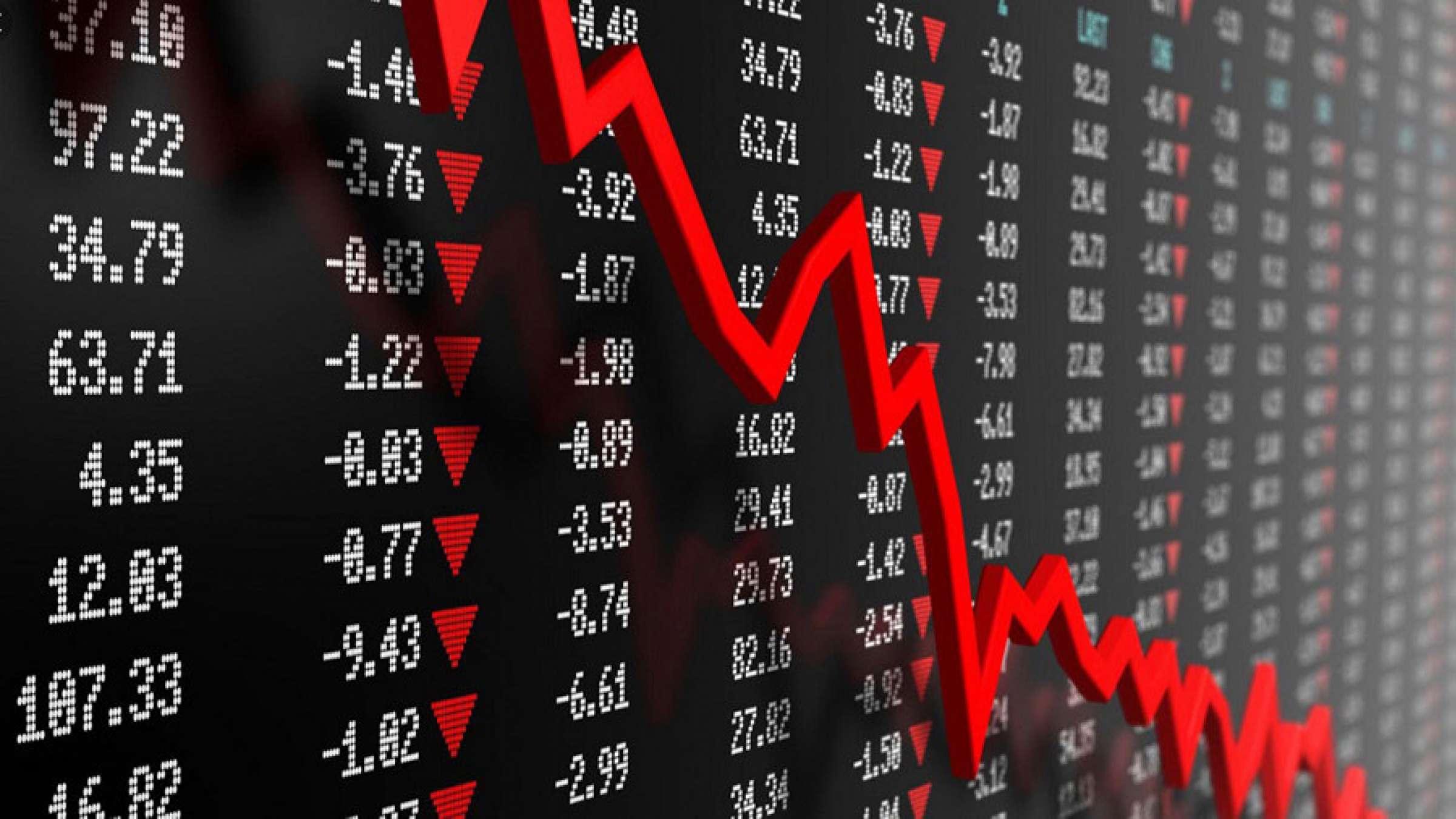 پشت-پرده-رشد-چهار-نعل-بازار-بورس-در-ایران