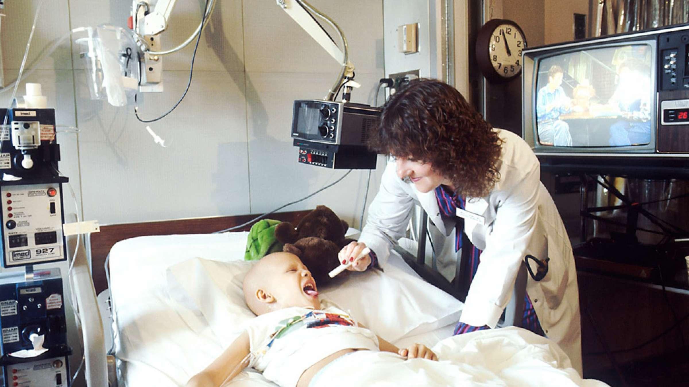 بیمه-رحیمیان-حق-تقدم-برای-بچه-ها-با-بیمه-سلامتی