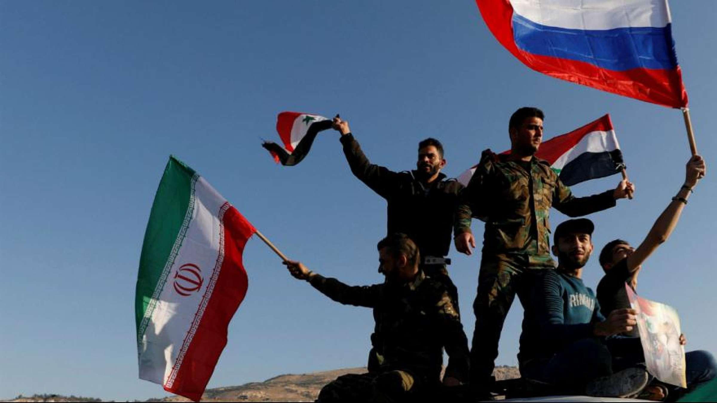 پشت-پرده-مطرح-شدن-خرج-کرد-جمهوری-اسلامی-در-سوریه-چیست