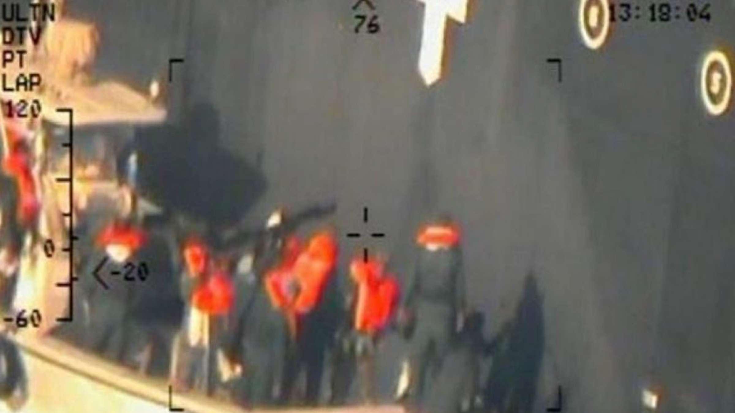حمله-به-دو-نفتکش-ژاپنی-در-دریای-عمان-ایران-اخبار