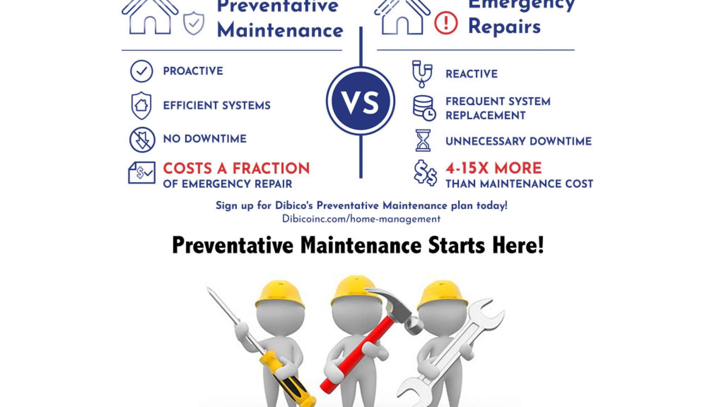 خانه-رامندی-نگهداری-از-تاسیسات-گرمایشی-و-سرمایشی-ساختمان-کیلو-چند
