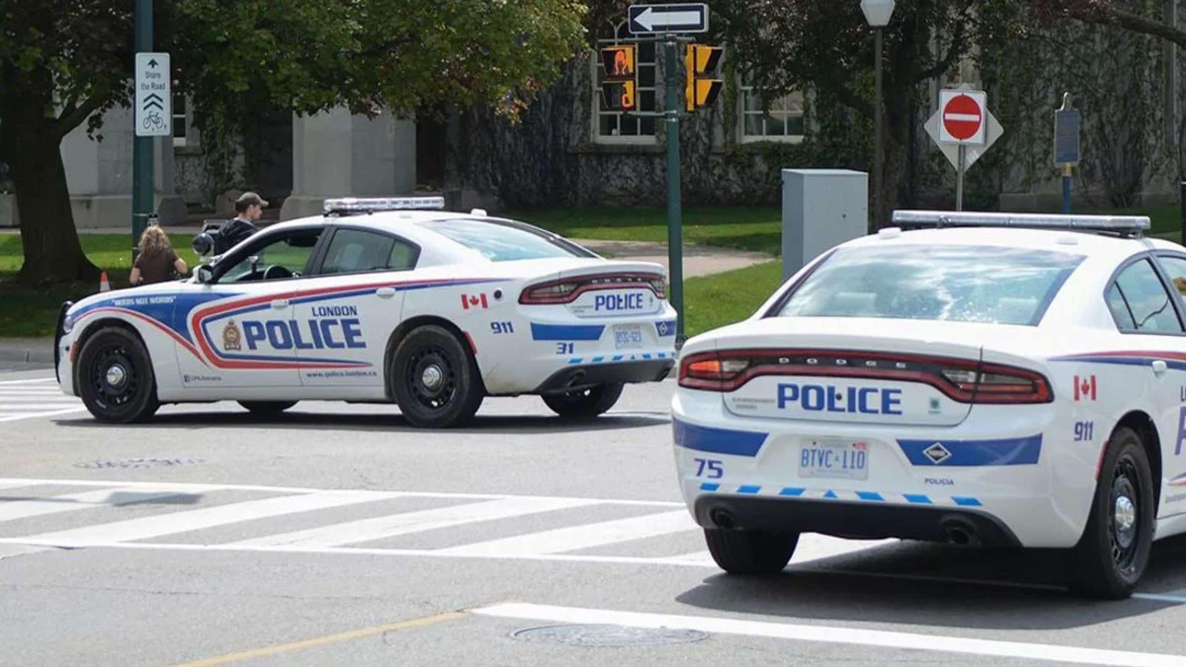 خبر-تورنتو-با-ماشین-همسایه-خود-را-برای-ادرار-کردن-روی-چمن-حیاطش-زیر-گرفت-و-فرار-کرد