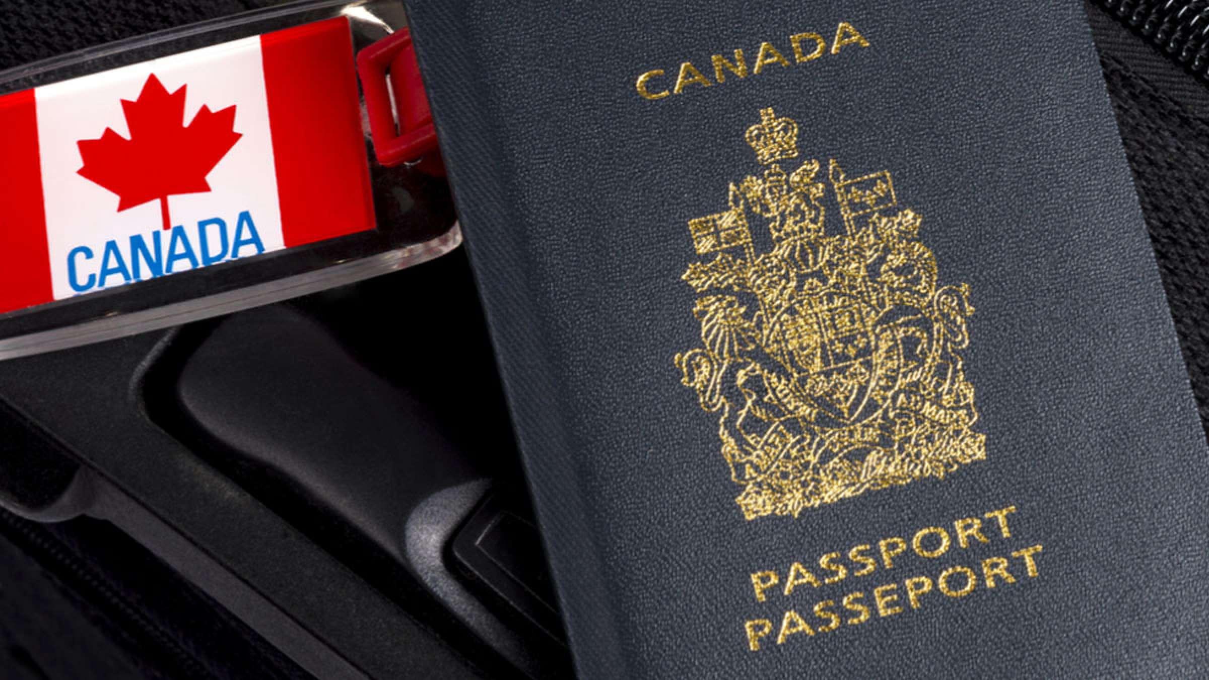 خبر-کانادا-اعلان-تغییرات-جدید-در-مهاجرت-کانادا-برای-جلوگیری-از-کلاهبرداری