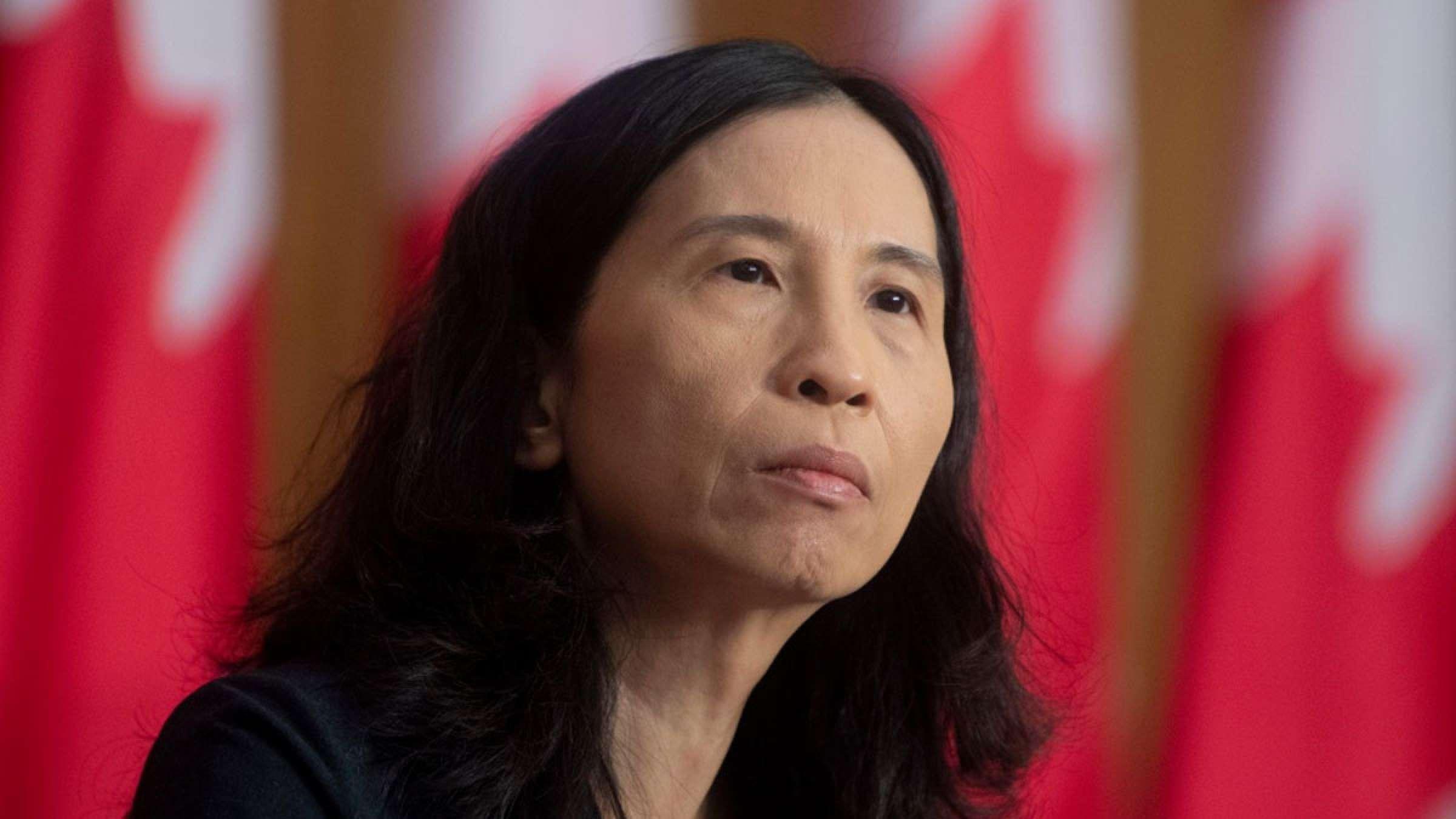 خبر-کانادا-اگر-هر-دو-دوز-واکسن-کرونا-را-بزنید-چه-کارهایی-می-توانید-یا-هنوز-نمی-توانید-انجام-دهید