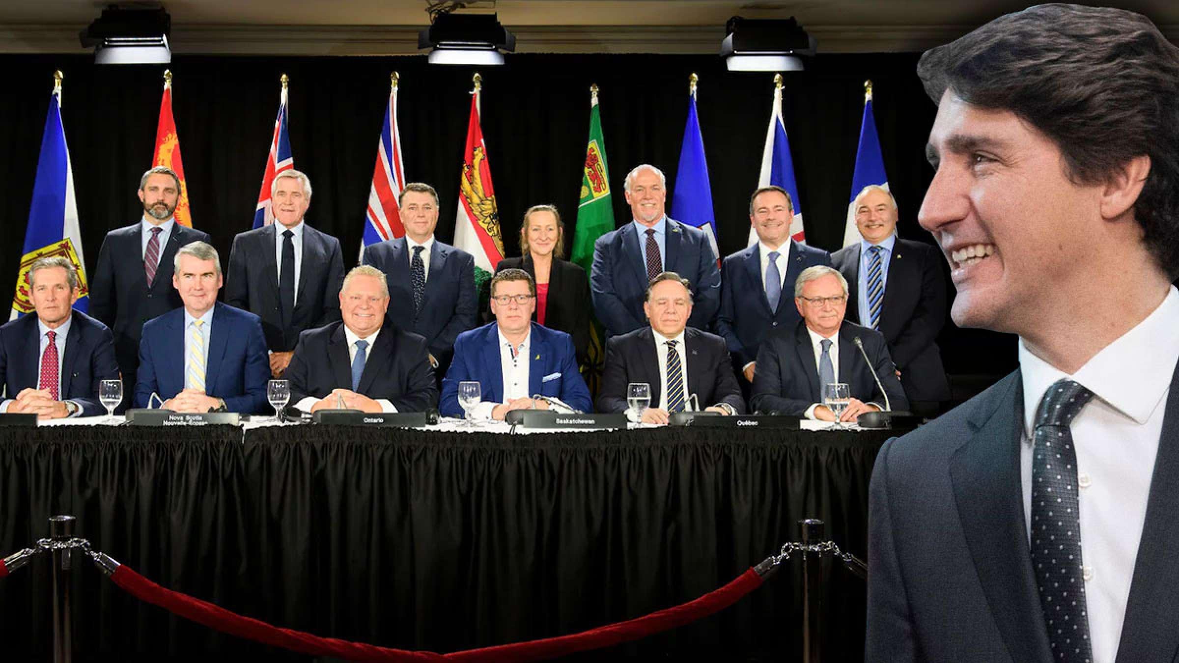 خبر-کانادا-نشت-اسناد-دولتی-ترودو-با-نخست-وزیران-درباره-واکسیناسیون-و-بایدن-دست-به-یکی-کرده-بودند