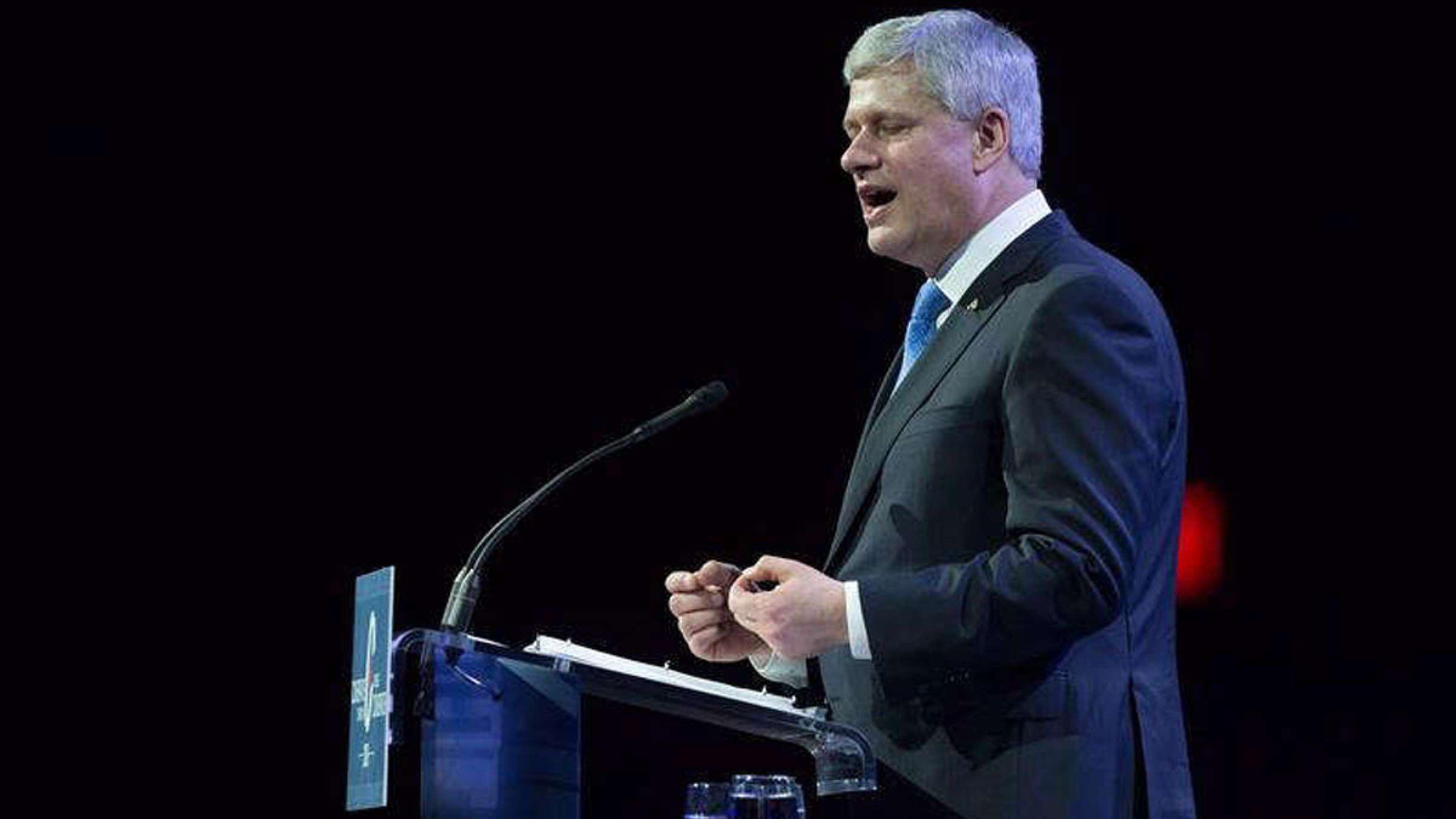 خبر-کانادا-هارپر-نخست-وزیر-سابق-کانادا-هیچکس-با-ایران-حتی-مذاکره-هم-نکند