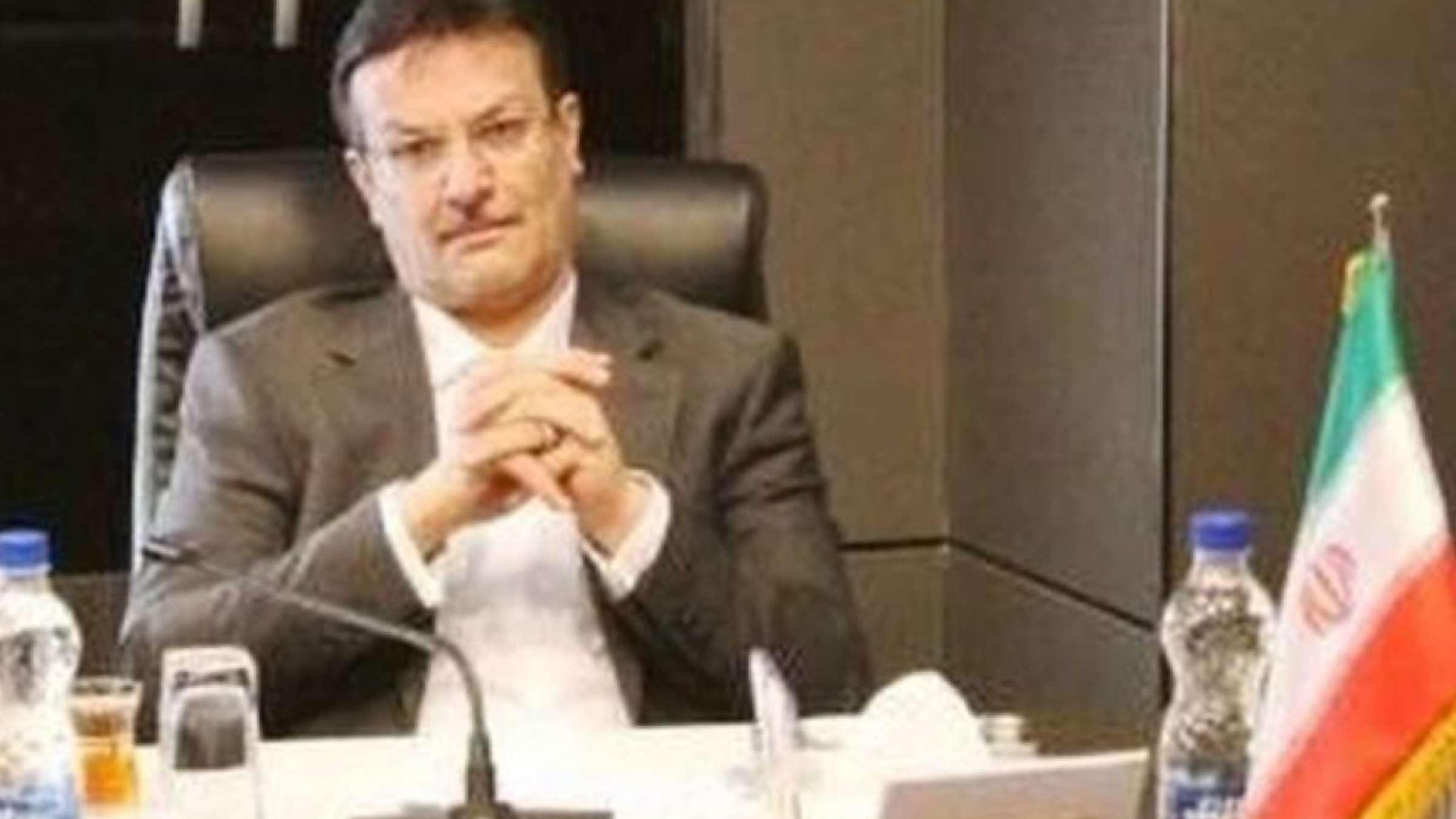 دستگیری-مدیرعامل-سابق-بانک-سرمایه-در-اسپانیا-تنباکویی-اقتصاد