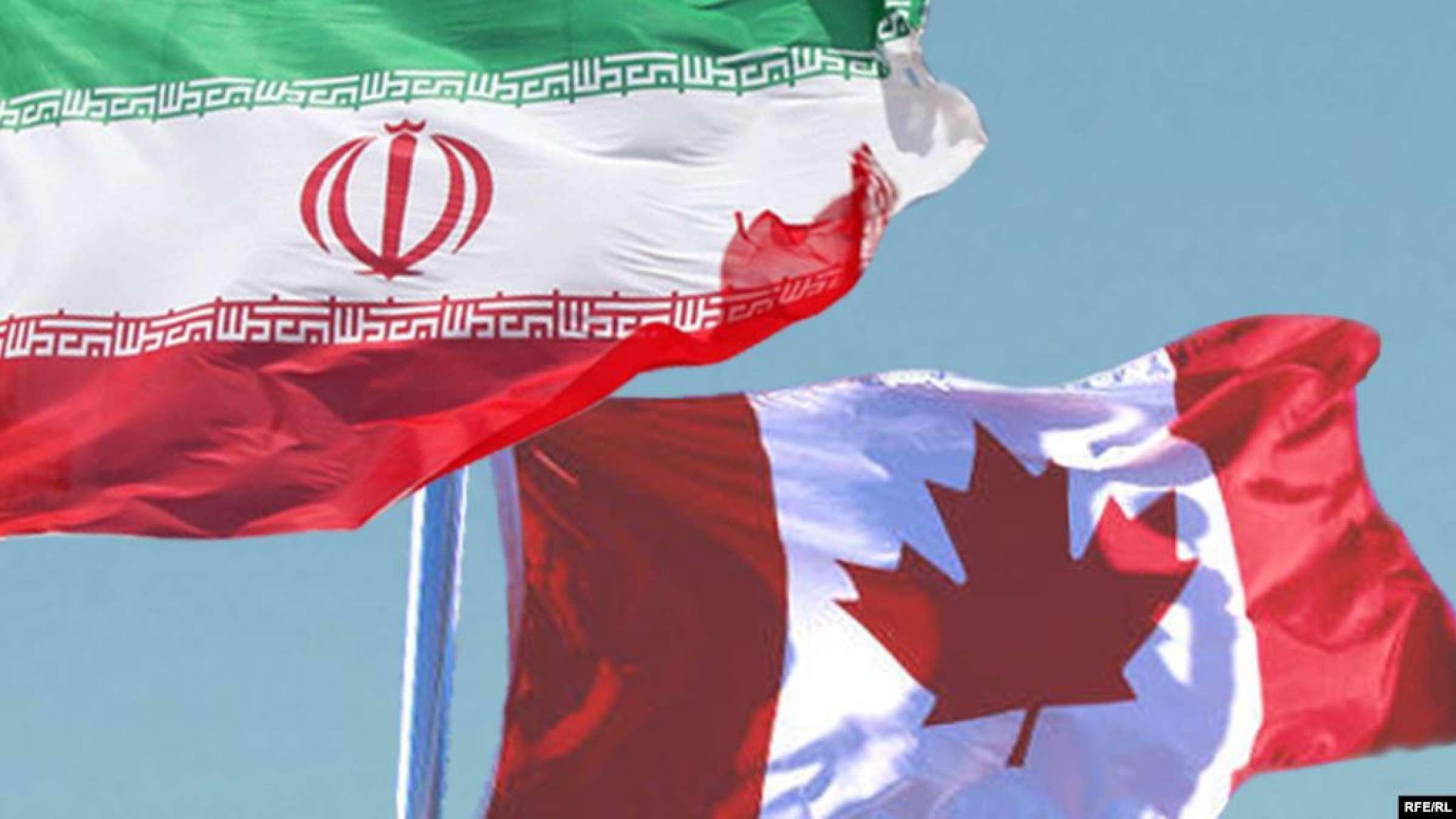 مخالفت-کانادا-با-ارائه-خدمات-کنسولی-به-ایرانیان-از-طریق-سفارت-سوئیس-واکنش-جمهوری-اسلامی- محاکمه-مقاماتش-در-دادگاه-های-کانادایی