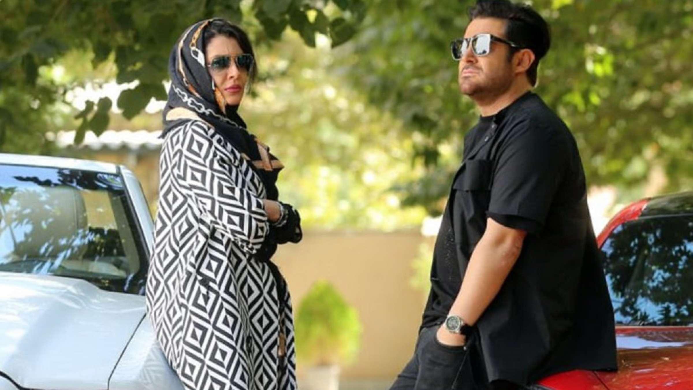 رحمان-1400-محمدرضا-گلزار-ناظمزاده-فیلم