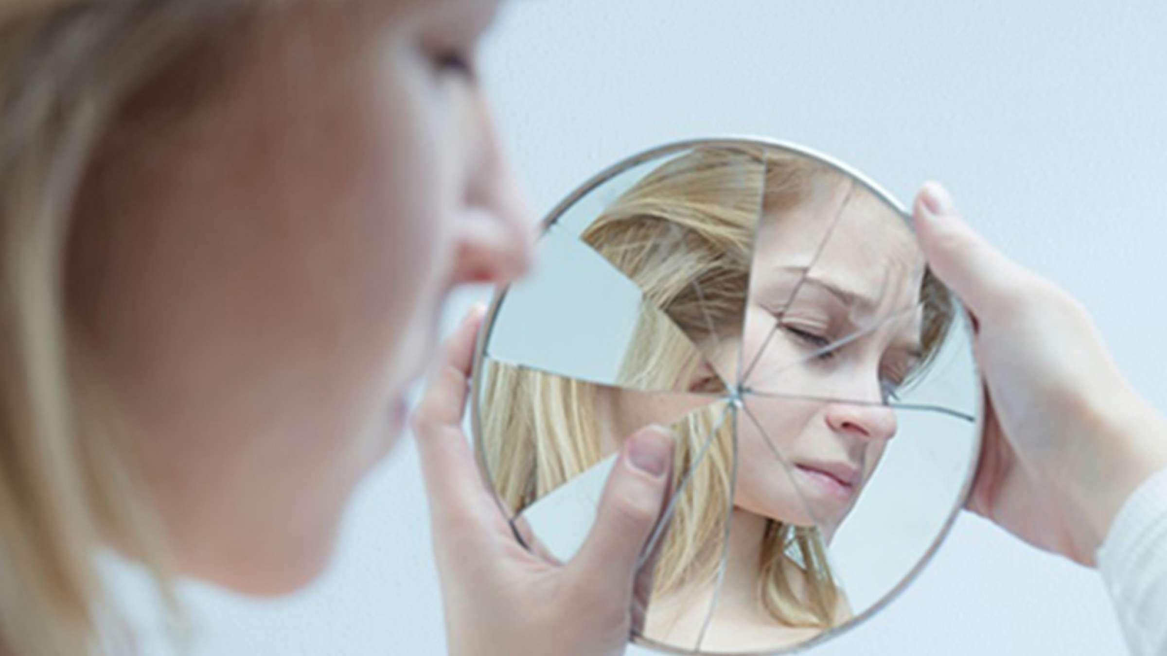 روانشناسی-داعی-چگونه-خودباوری-ضعیف-را-از-نو-بسازیم