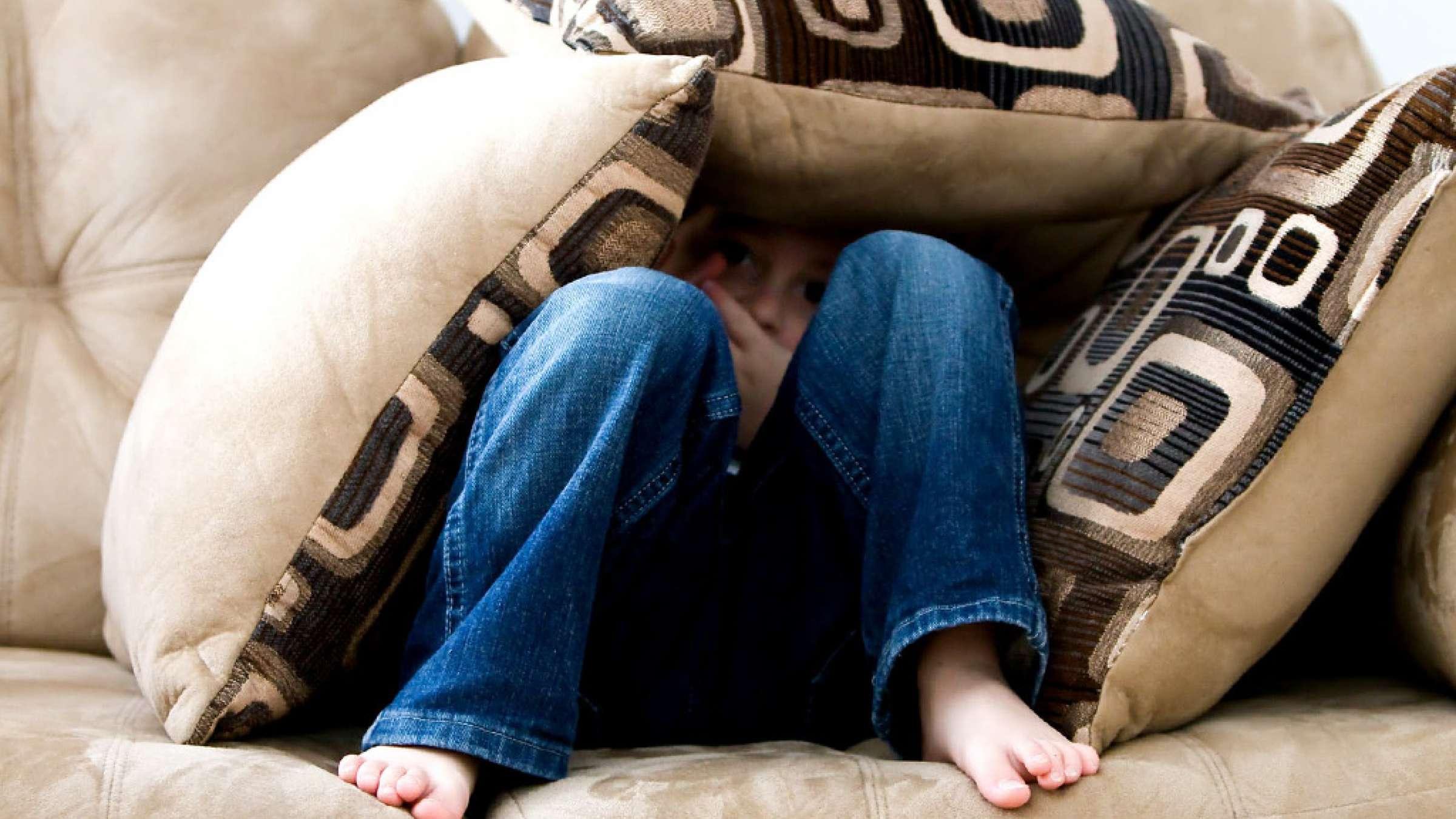 روانشناسی-نیکخواه-از-دوران-کودکی-خود-بپرسید