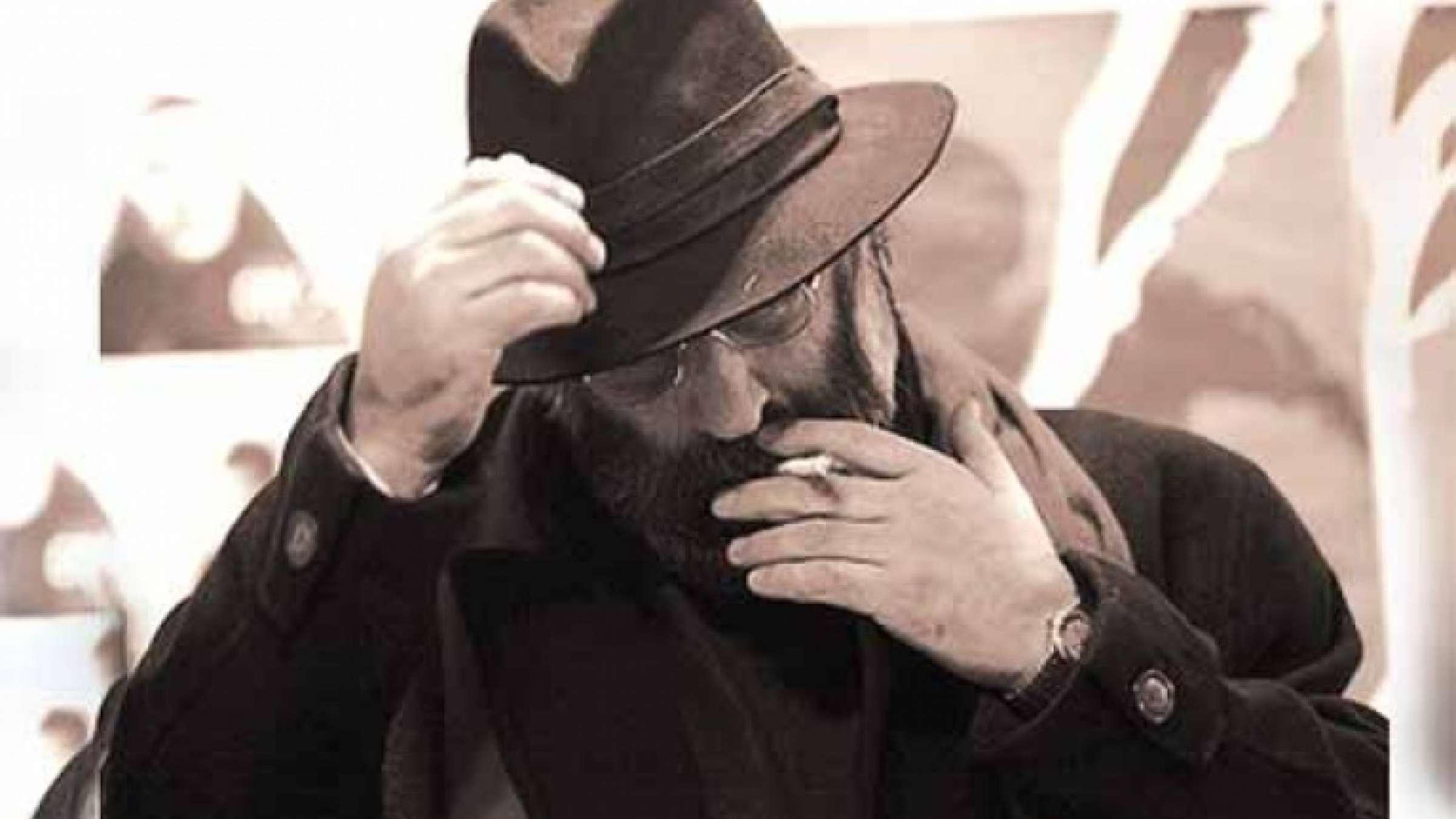 سالروز-تولد-خالق-قیصر-سینما-ایران-نگاهی-به-نیم-قرن-حضور-مسعود-کیمیایی-در-سینما-ایران