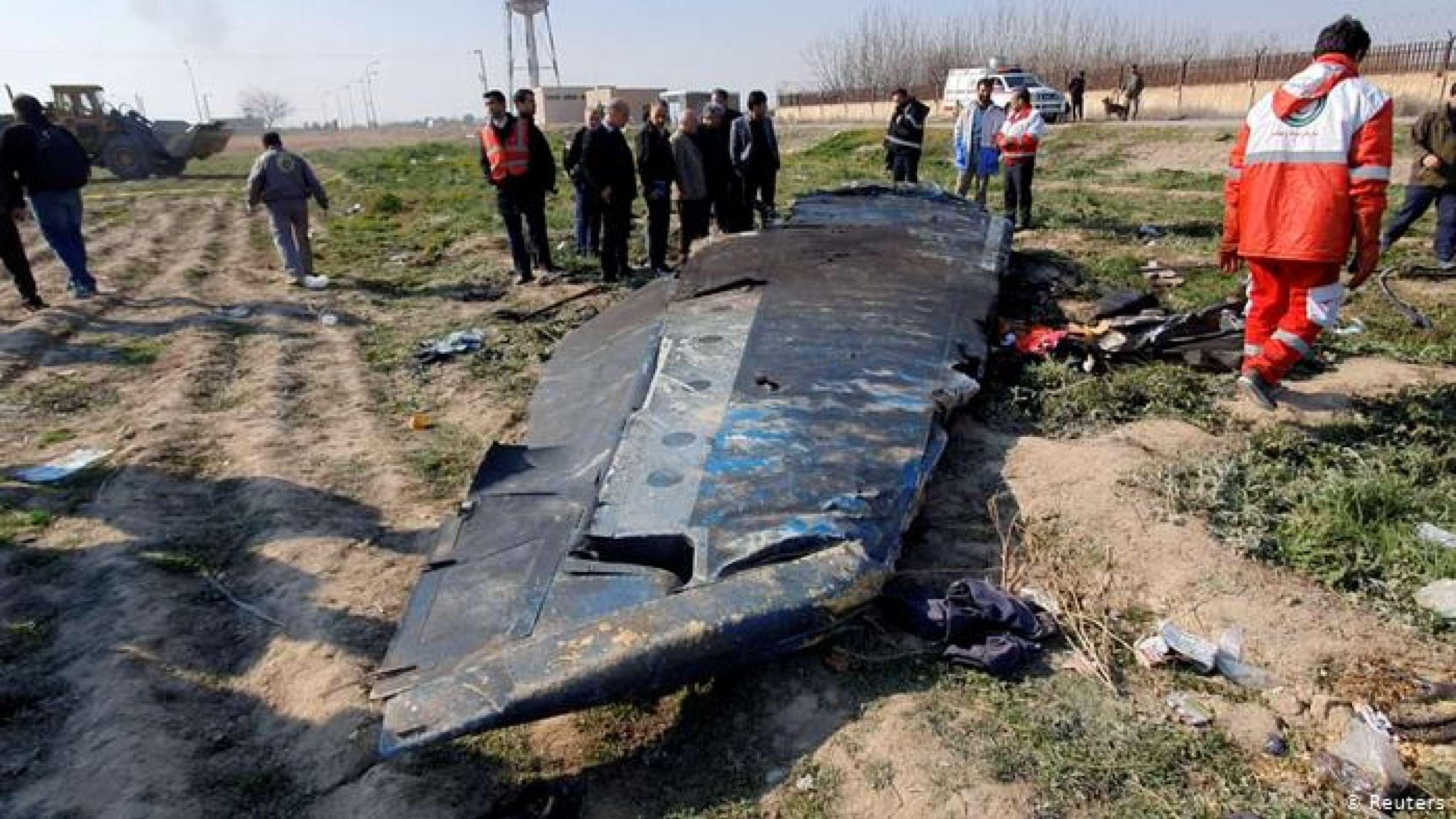 ایران-اطلاع-شکایت-از-دولت-کانادا-را-تکذیب-کرد-جمهوری-اسلامی-دادگاه-های-کانادا-صلاحیت-رسیدگی-به-شکایت-درباره-هواپیما-اوکراینی-را-ندارند