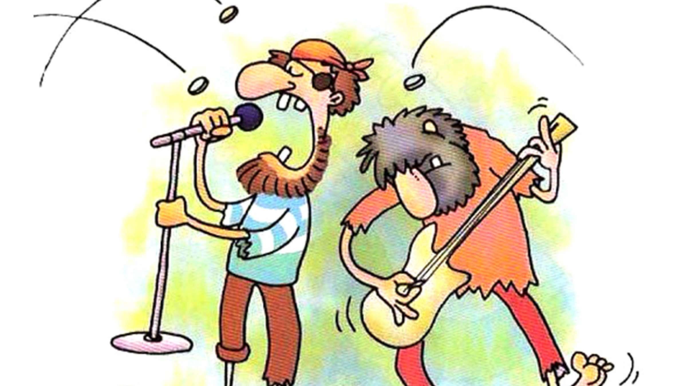 طنز-فضول-اندر-حکایت-ترانهسرایی-استاد-فضولی