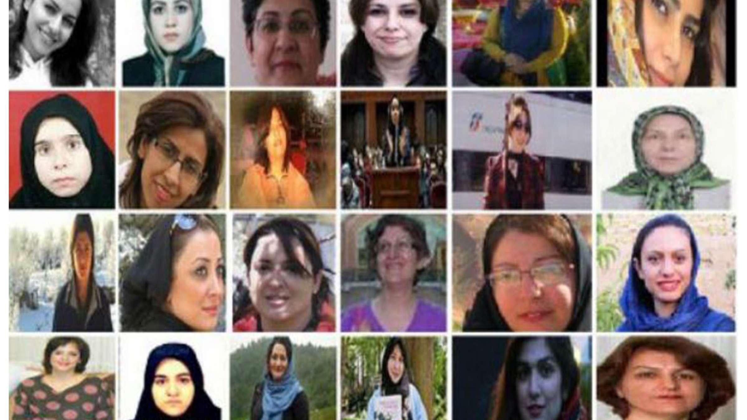 عمومی-رستمیجم-ایران-با-هزاران-سال-تاریخ-روز-خوش-آزادی-قلم-و-بیان-بخود-ندیده