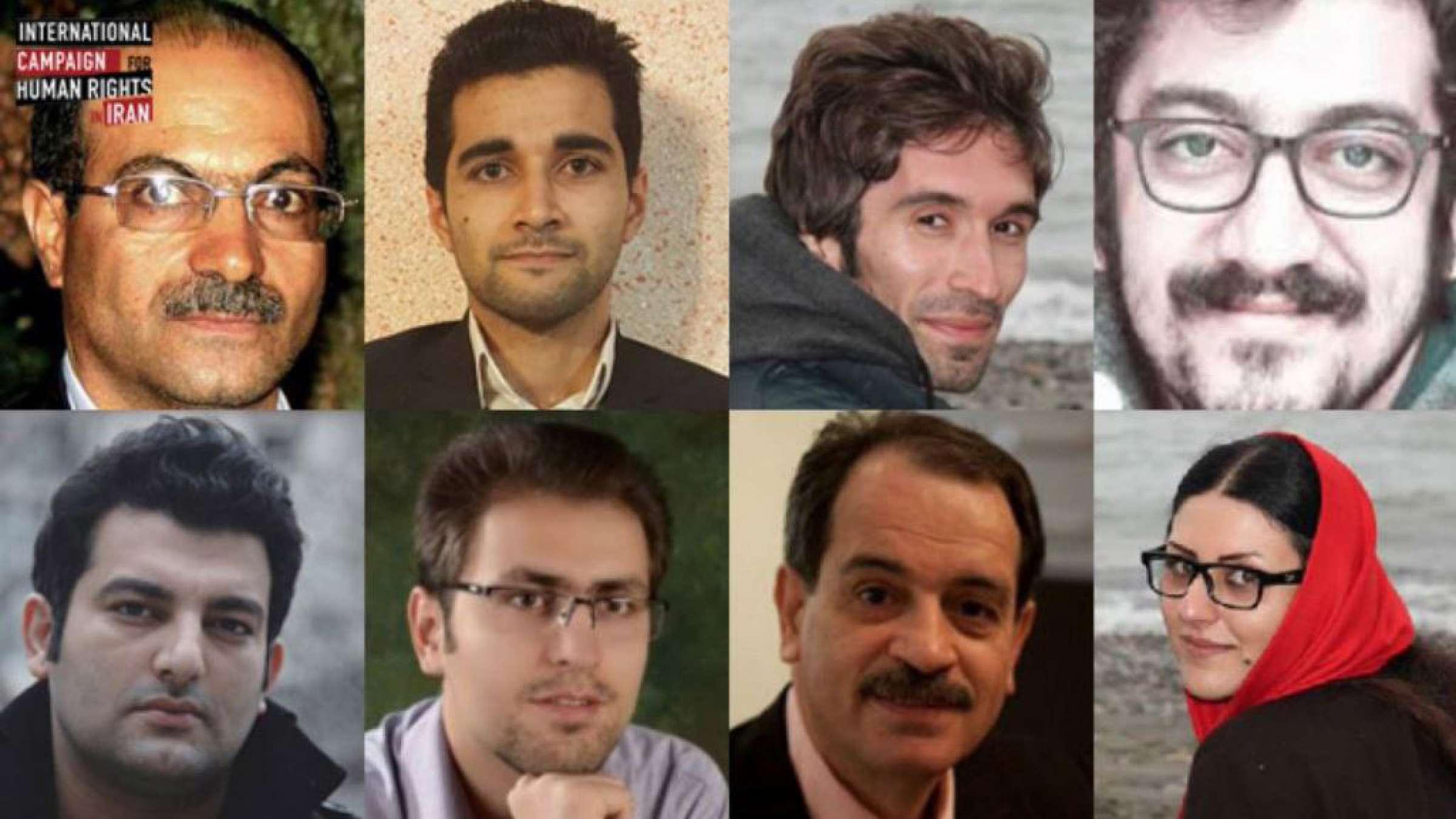عمومی-رستمیجم-چرا-ایران-با-هزاران-سال-تاریخ-روز-خوش-آزادی-قلم-و-بیان-بخود-ندیده
