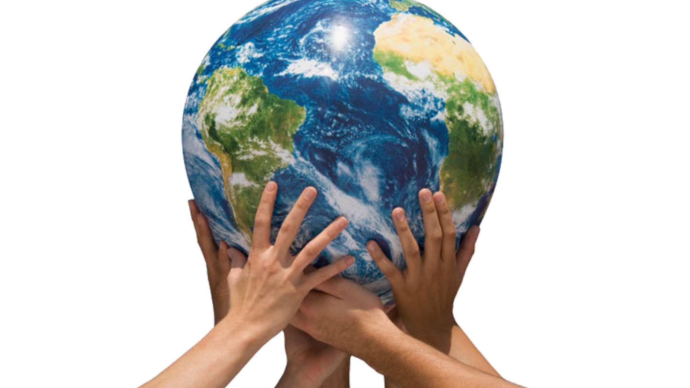 عمومی-ضیائیان-خدا-حافظِ-همبستگی-جهانی