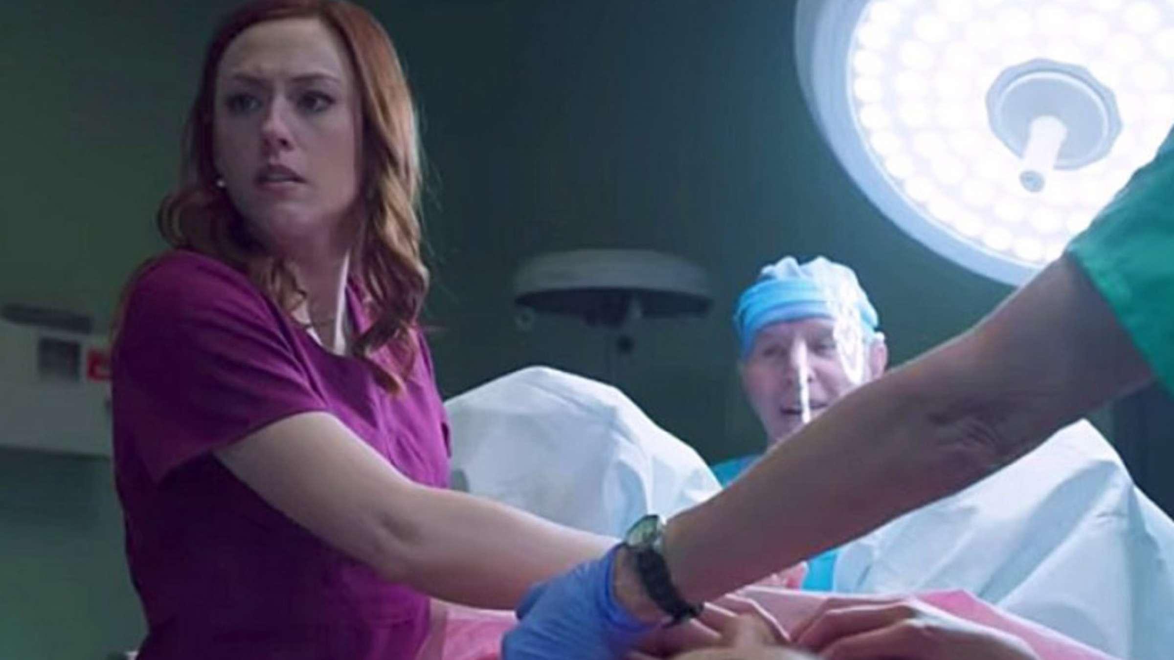 فیلم-ناظمزاده-برنامهریزی-نشده-مخالفت-با-سقط-جنین-بیمارستان