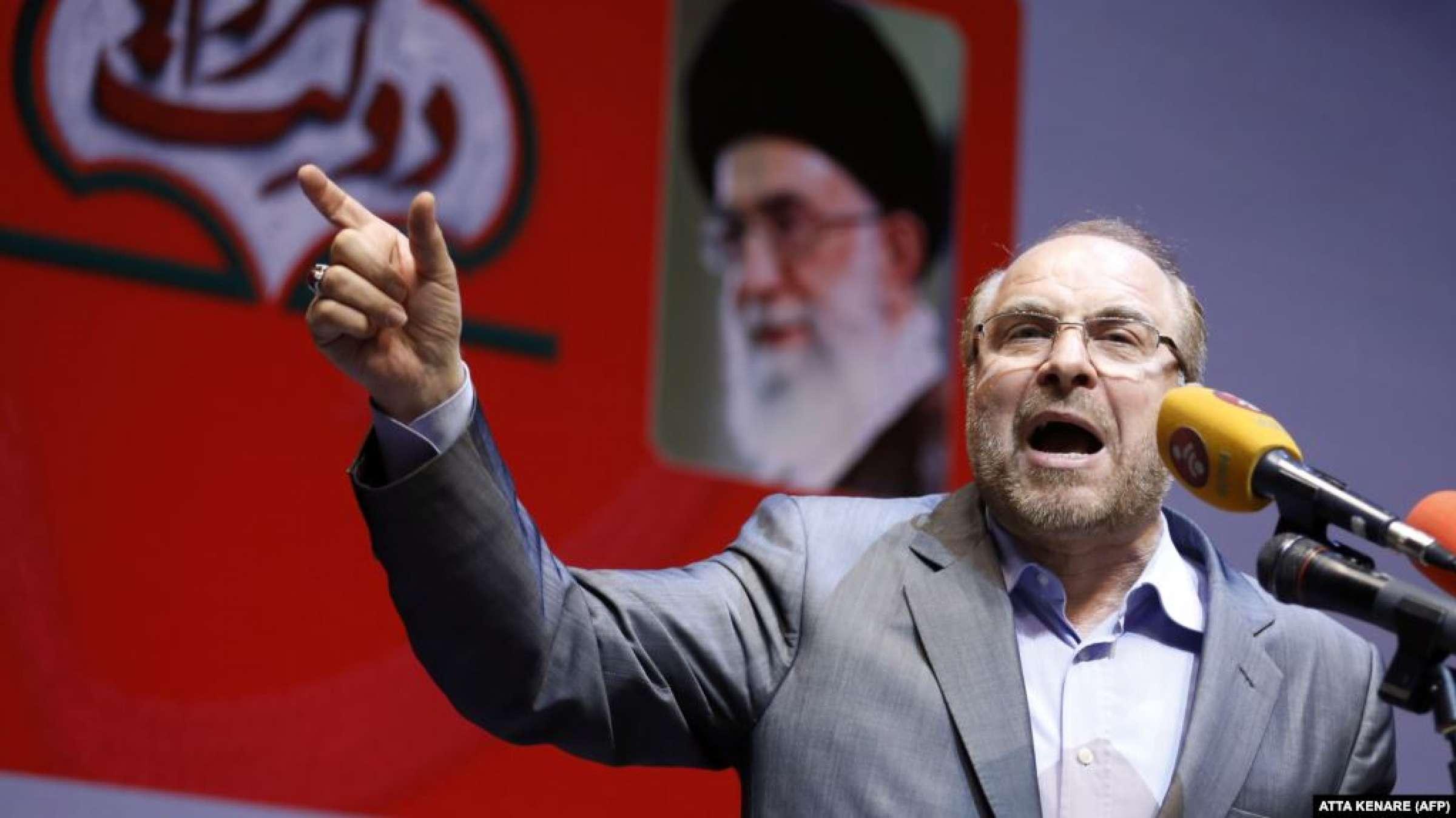 مجلس-جدید-در-ایران-با-پیشانی-سیاه-آغاز-به-کار- خواهد-کرد