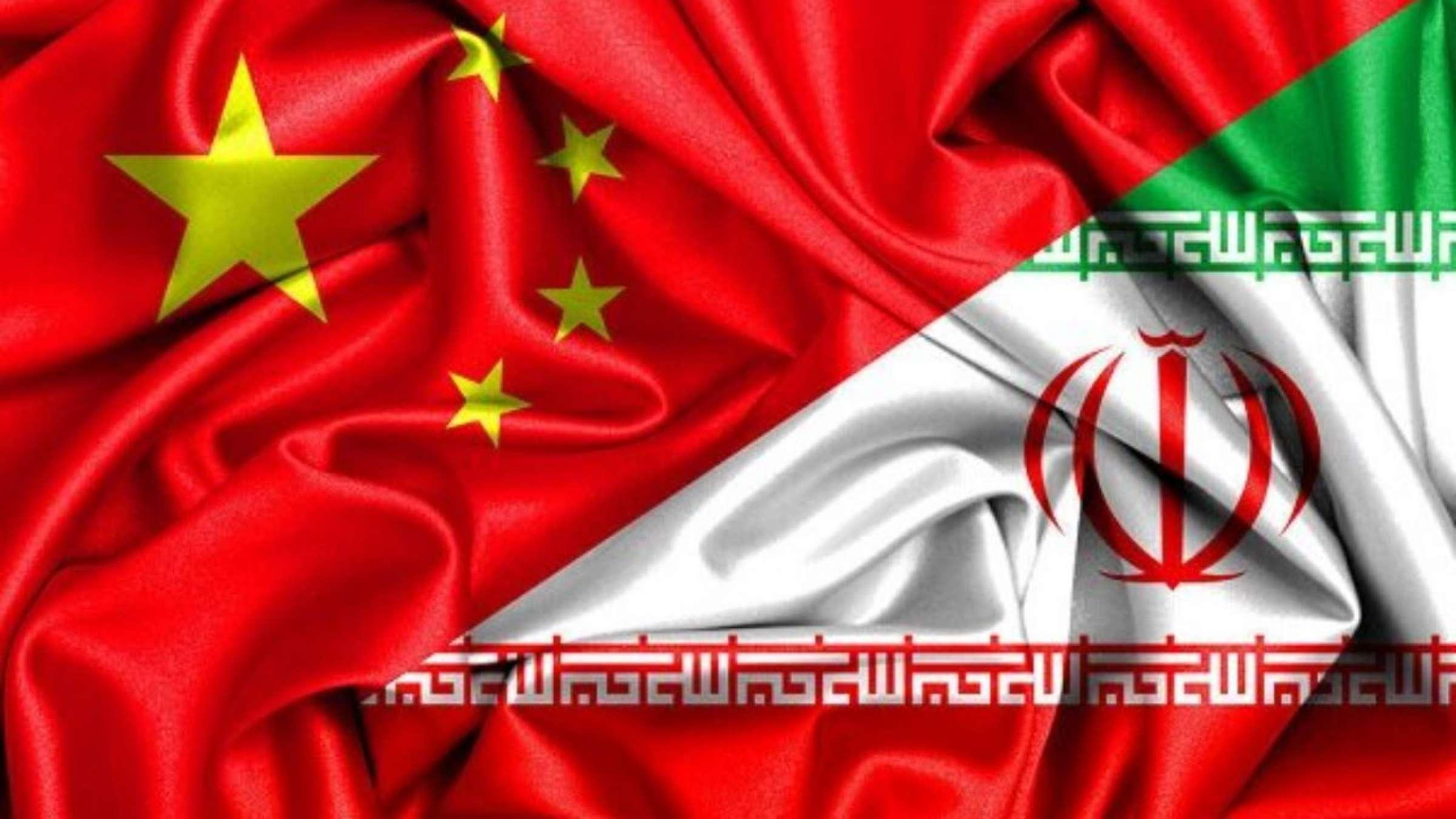 جزییات-و-اسناد-قرار-داد-۲۵-ساله-ایران-و-چین