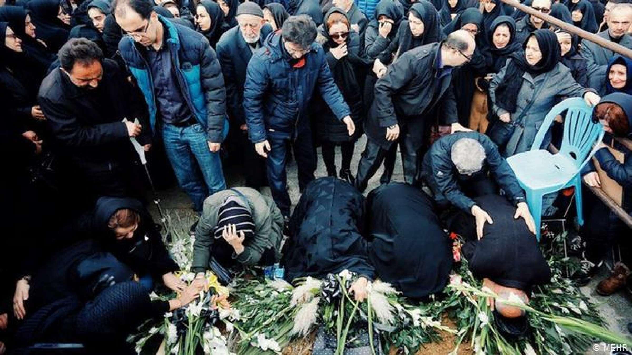 آمادگی-جمهوری-اسلامی-برای-پرداخت-غرامت-بین-المللی-به-خانواده-قربانیان-هواپیما-اوکراینی-تکلیف- نامعلوم- اطلاعات- جعبه- سیاه