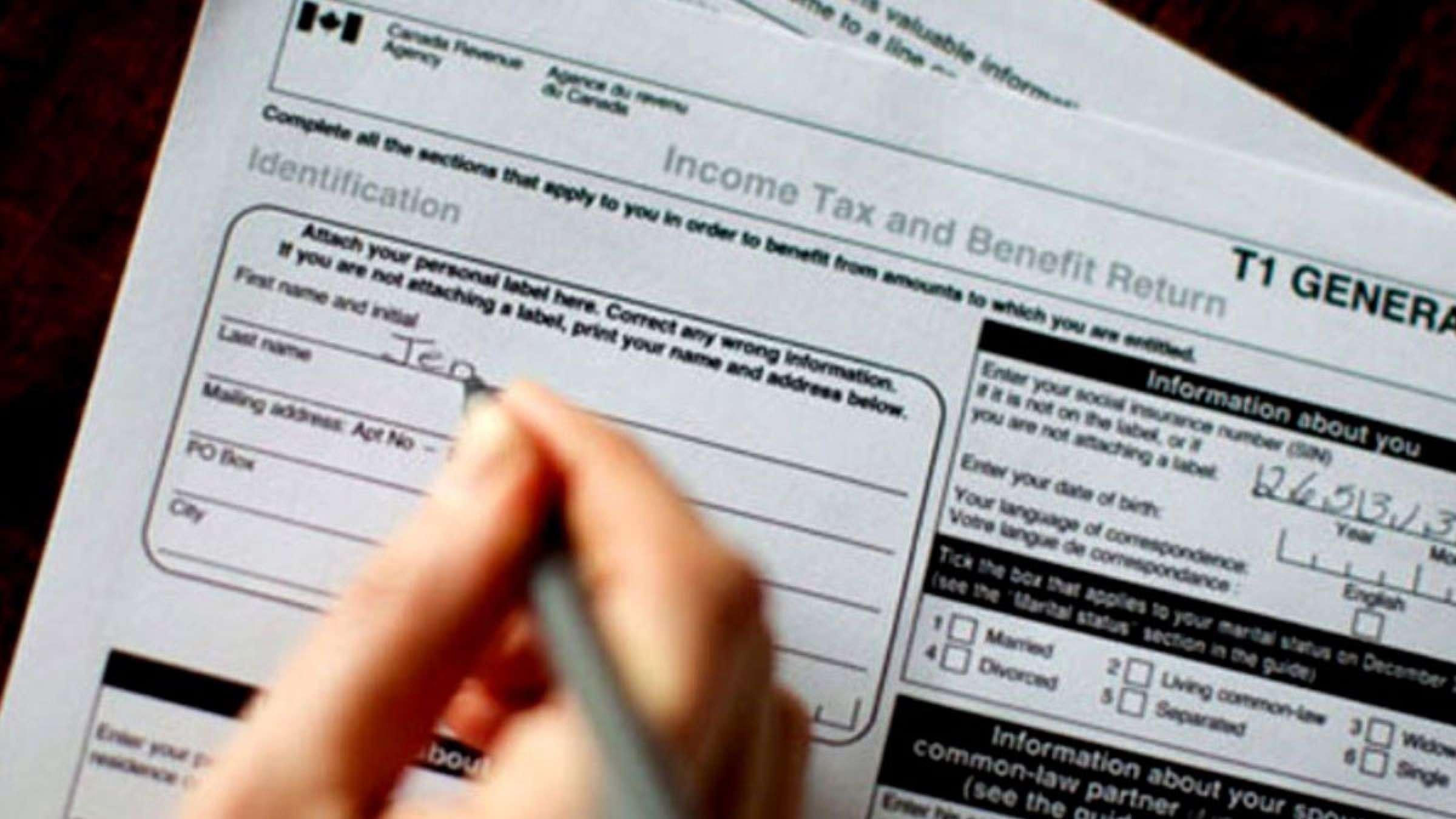 مقاله-اقتصادی-کرونا-مهلت-مالیاتی-۳۰-آوریل-اظهارنامه-پُر-نکنید-یا-پُر-کنید-چه-می-شود