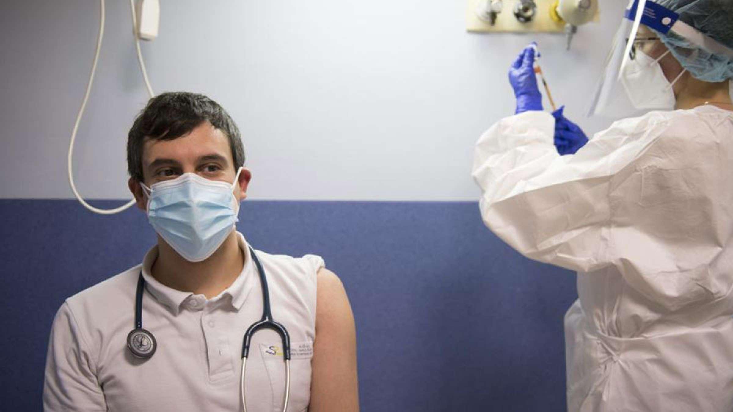 مقاله-پزشکی-فوربز-چرا-تعداد-زیادی-از-متخصصان-مراقبت-های-بهداشتی-واکسن-کرونا-نمی-زنند