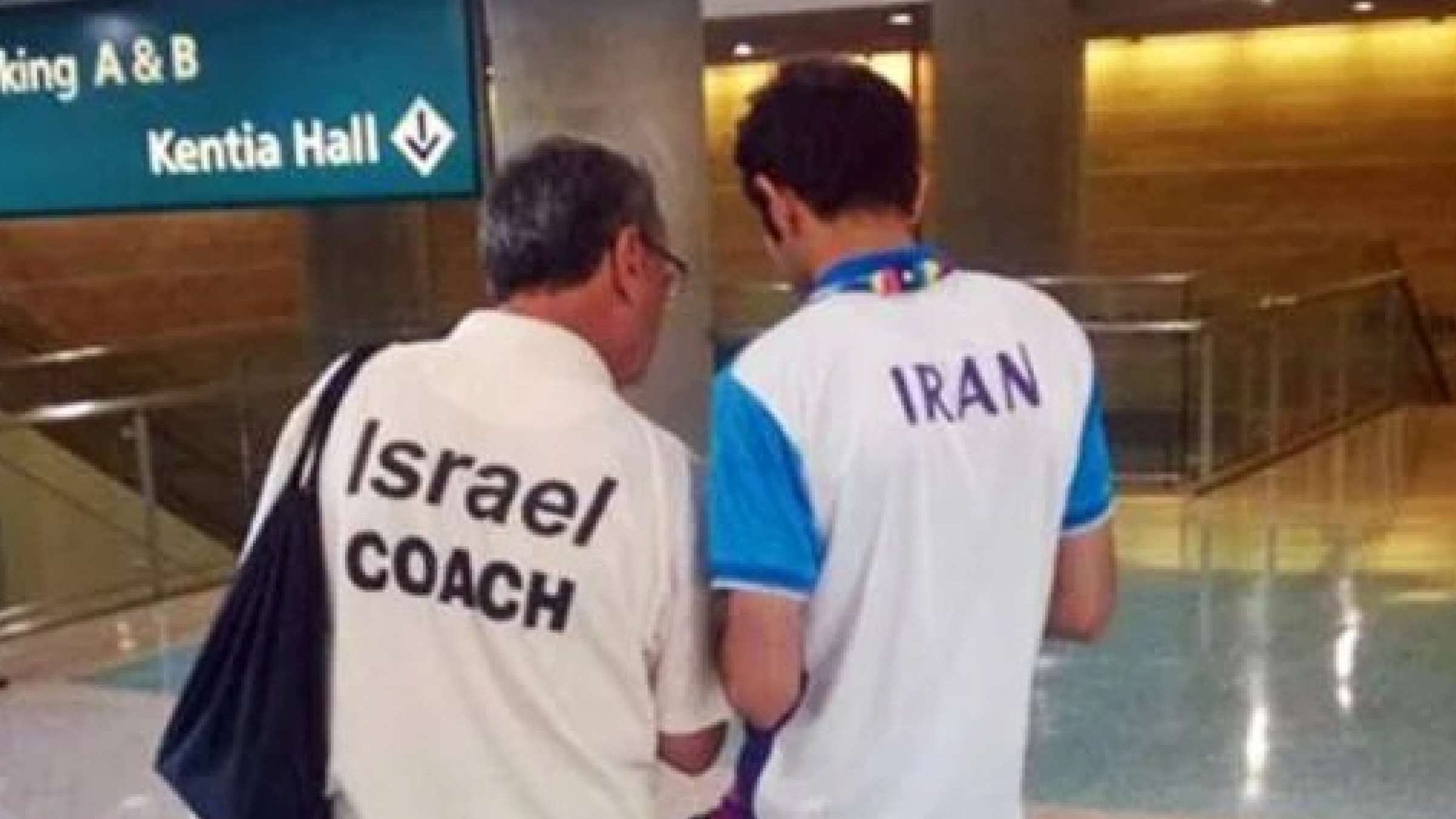 پرونده-اقتصادی-سیاه-حامیان-انزوا-جهانی-ورزش-ایران-و-مسابقه-ندادن-با-اسرائیل