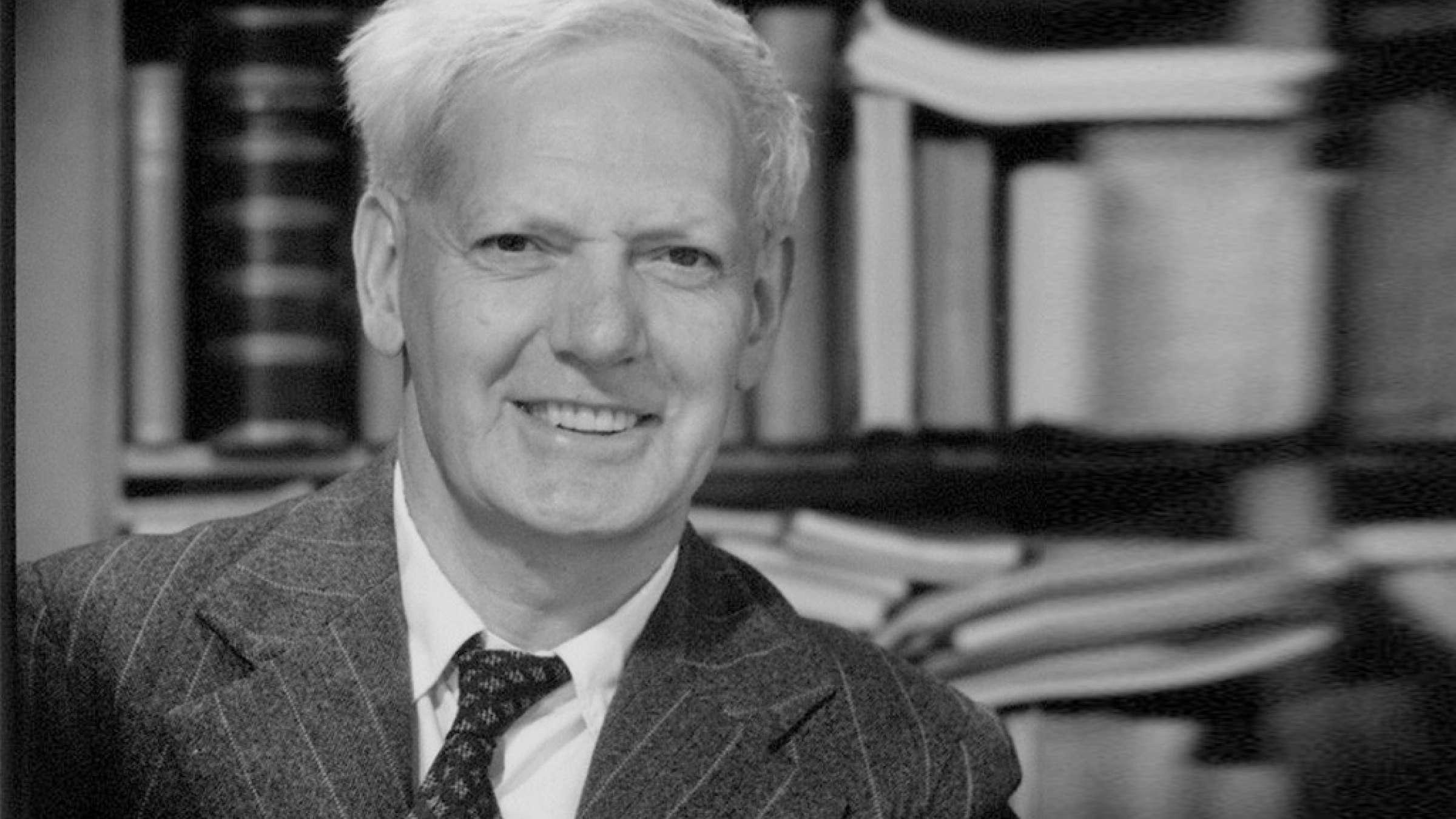 هرالد-والتر-بیلی-اختری-تاریخ