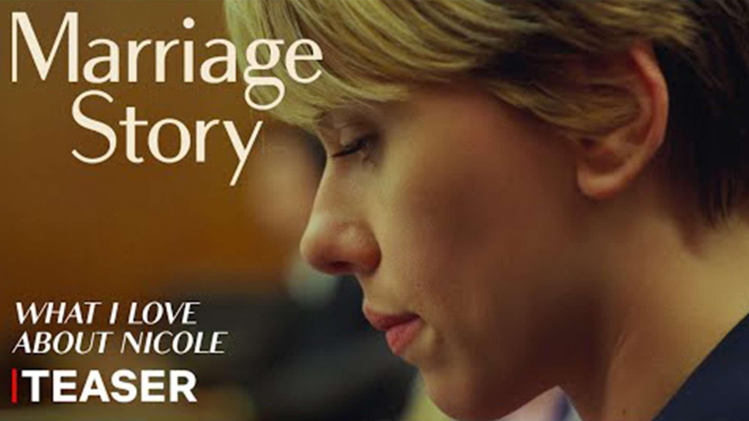 هنری-شهرام-بینش--جشنواره-فیلم-تورنتو-به-پایان-رسید-داستان-ازدواج