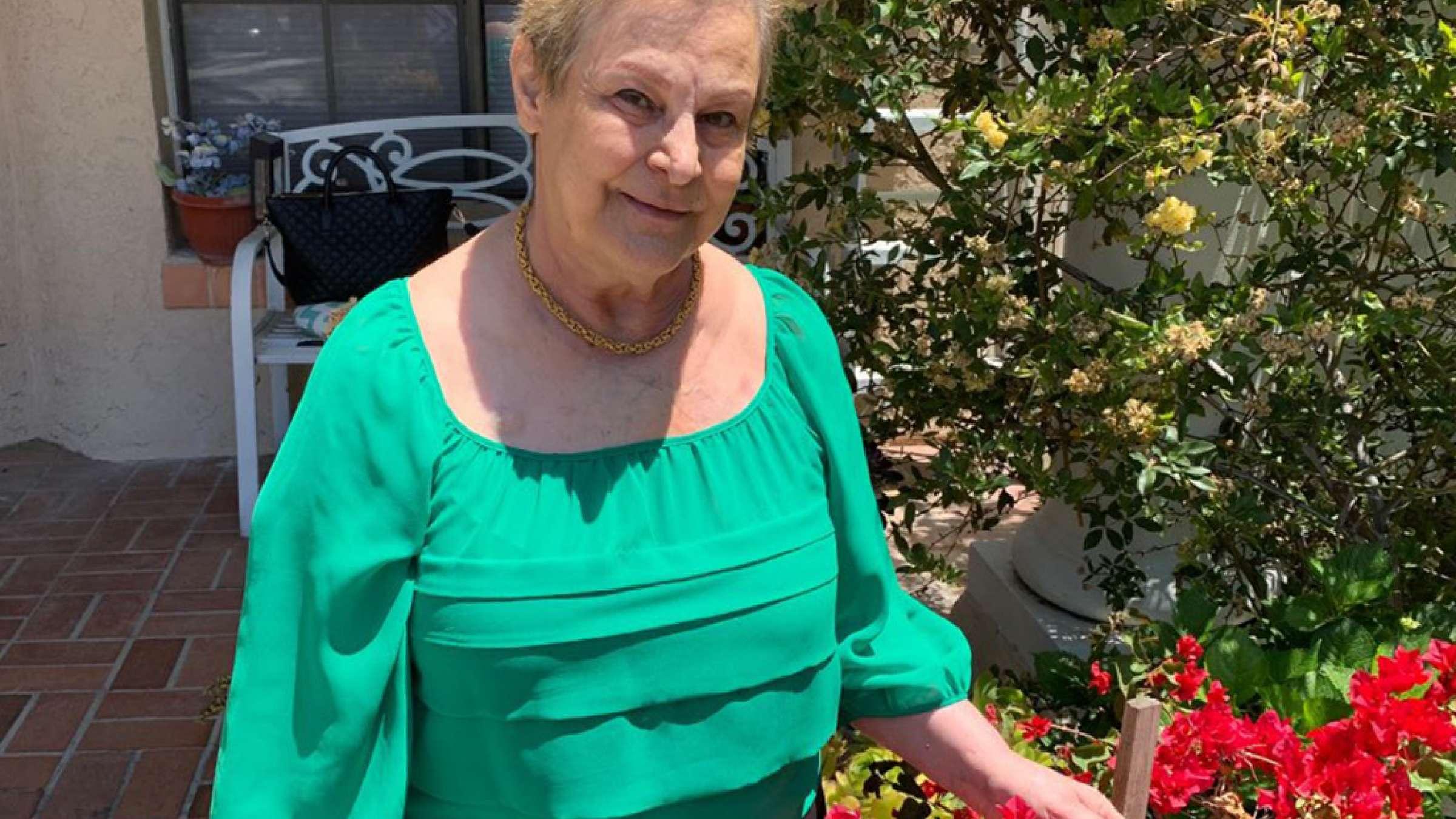 پایان-سرطان-قرار-بود-فقط-6-ماه-زنده-بمانم-ایران-استار-گزارش