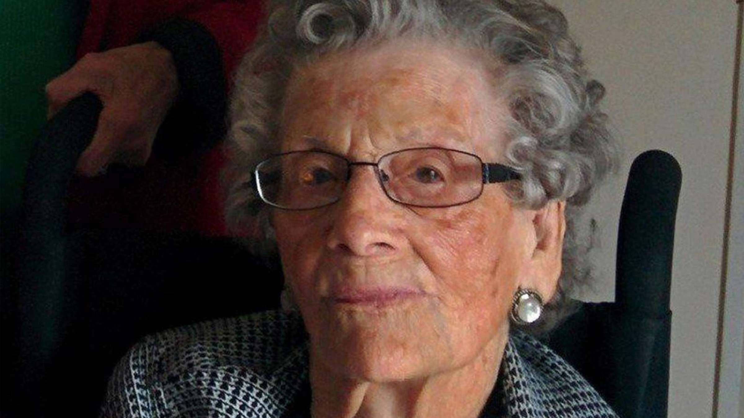 پیرترین-زن-کانادایی-در-114-سالگی-مُرد-کانادا-اخبار
