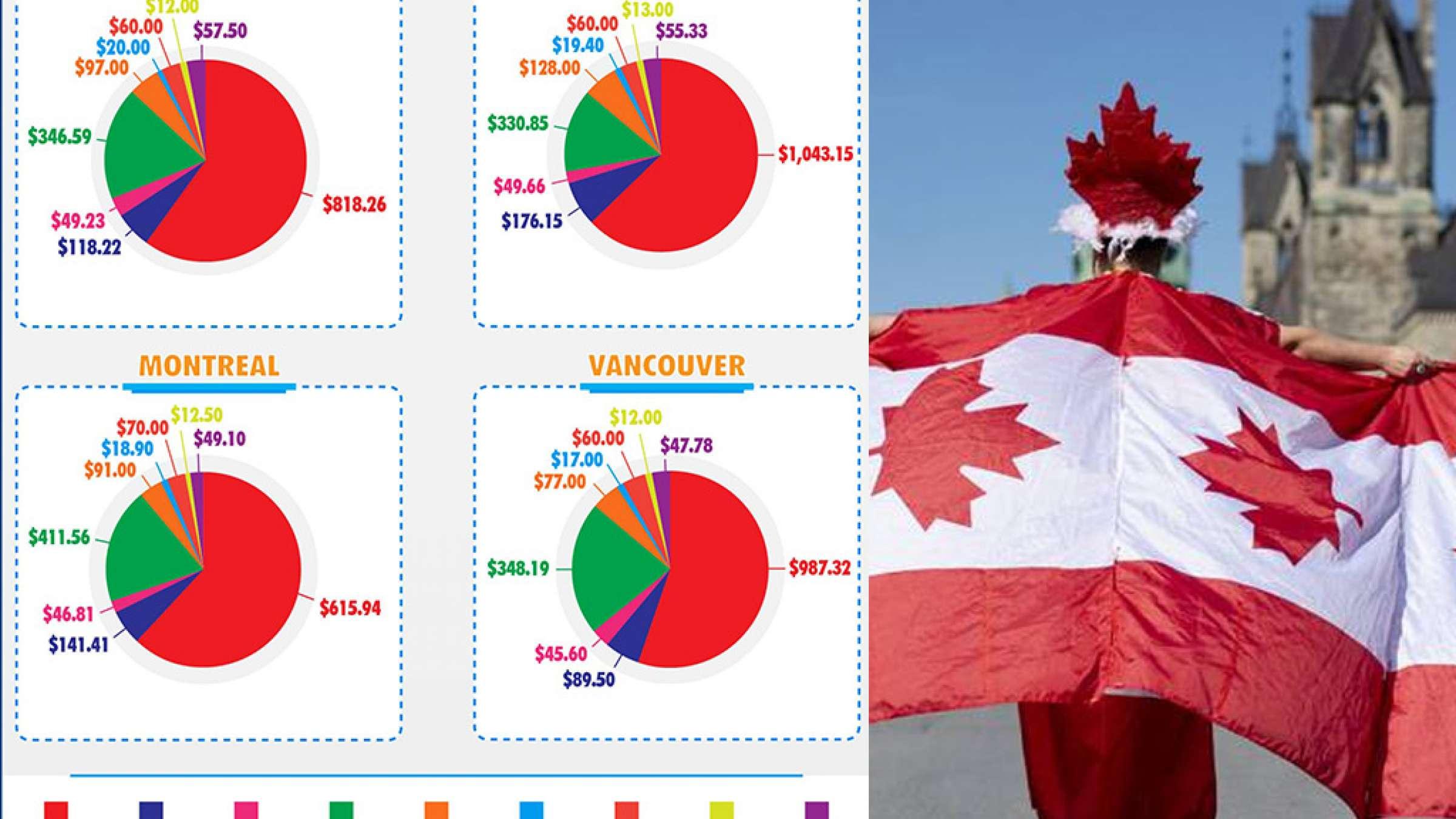 کانادا-آرش-آبادی-دلشورهها-و-دلنگرانیهای-انتخاباتی-مردم