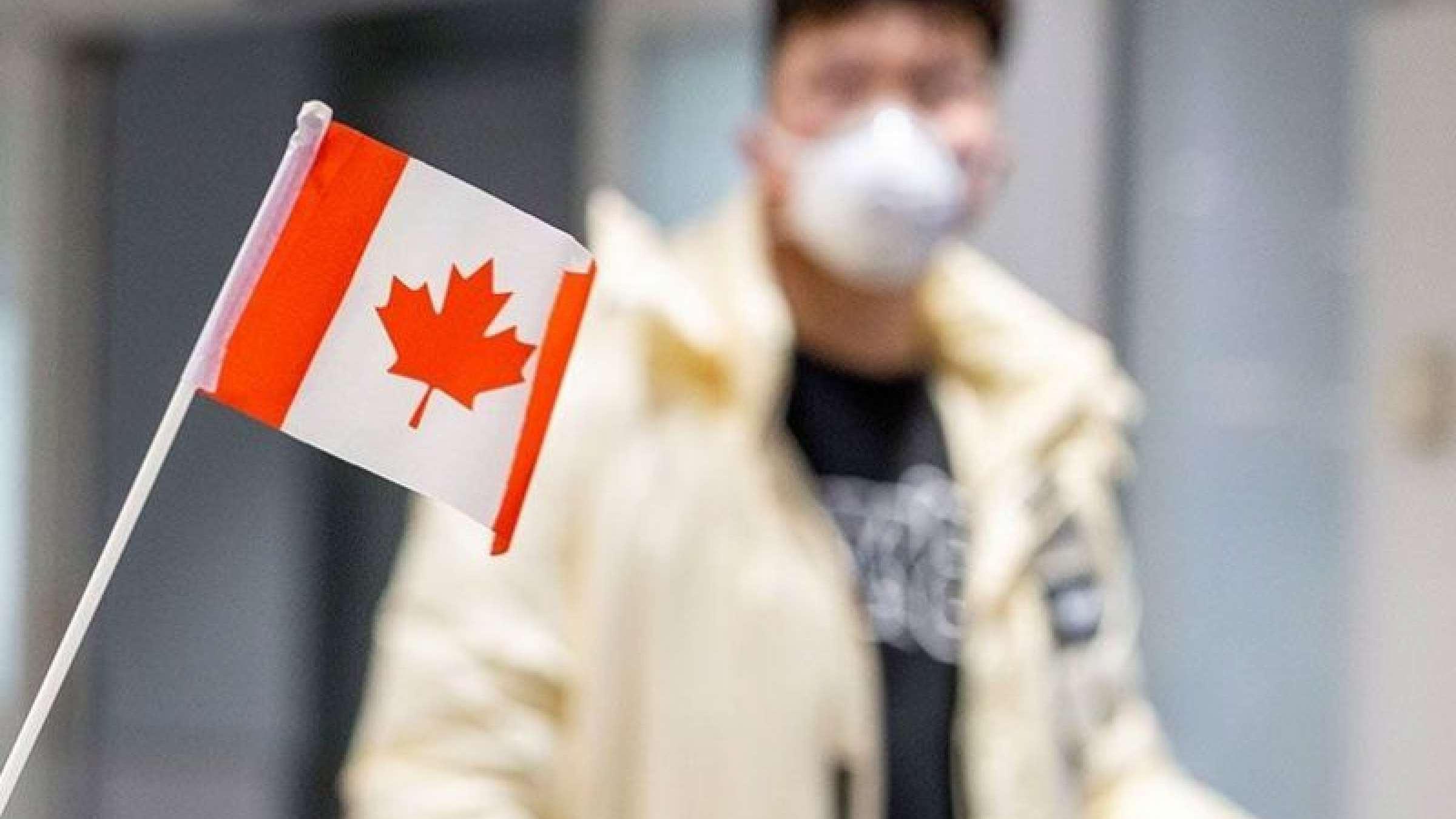 کانادایی-ها-از-عملکرد-دولت-در-مدیریت-کرونا-بیشترین-رضایت-را-در-جهان-دارند-چرا-در-تهران-به-اندازه- تورنتو-معلول- دیده-نمیشود