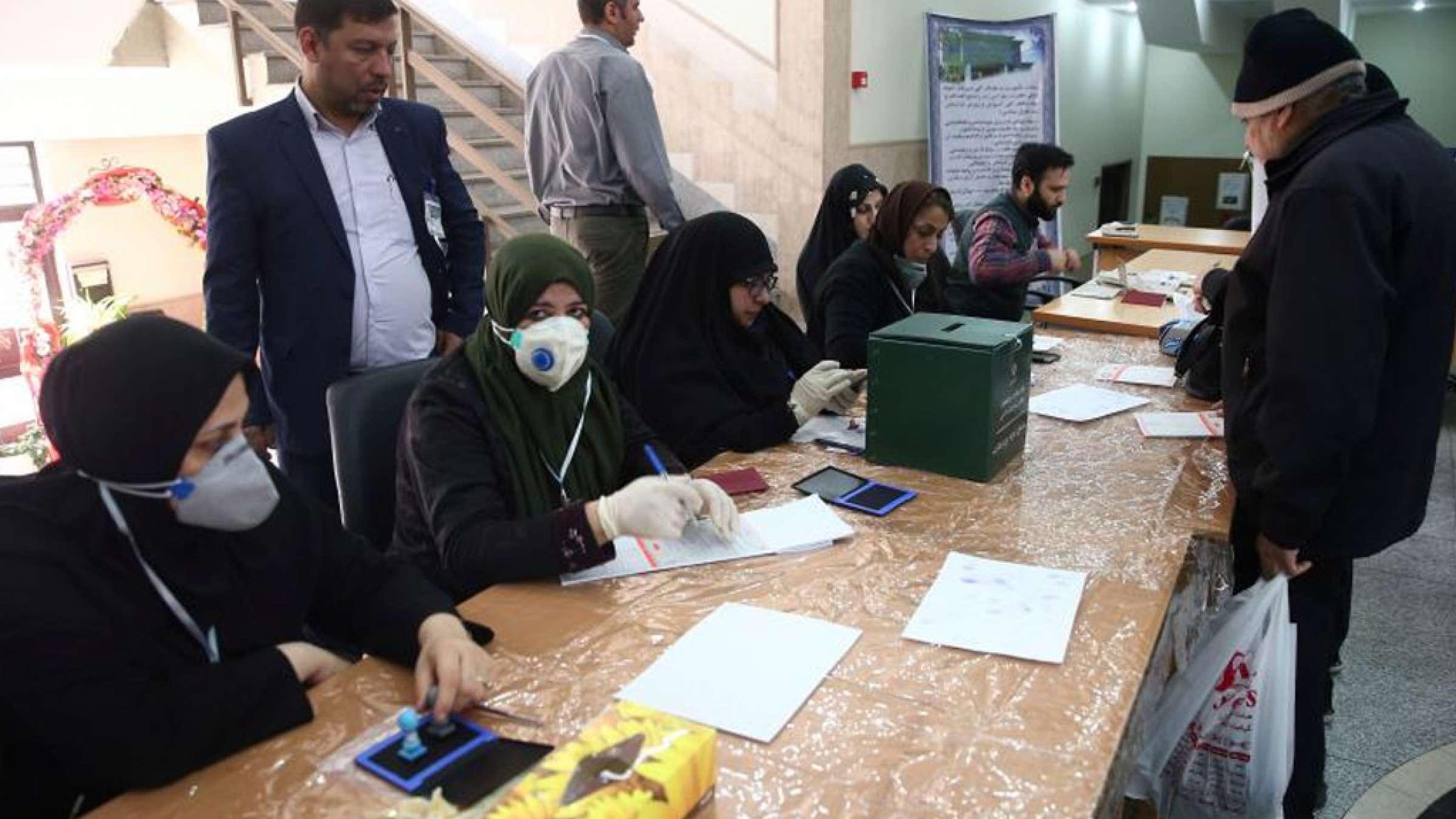 گزارش-تحلیلی-ایران-عاقبت-کرونایی-مهندسی-انتخابات-در-ایران