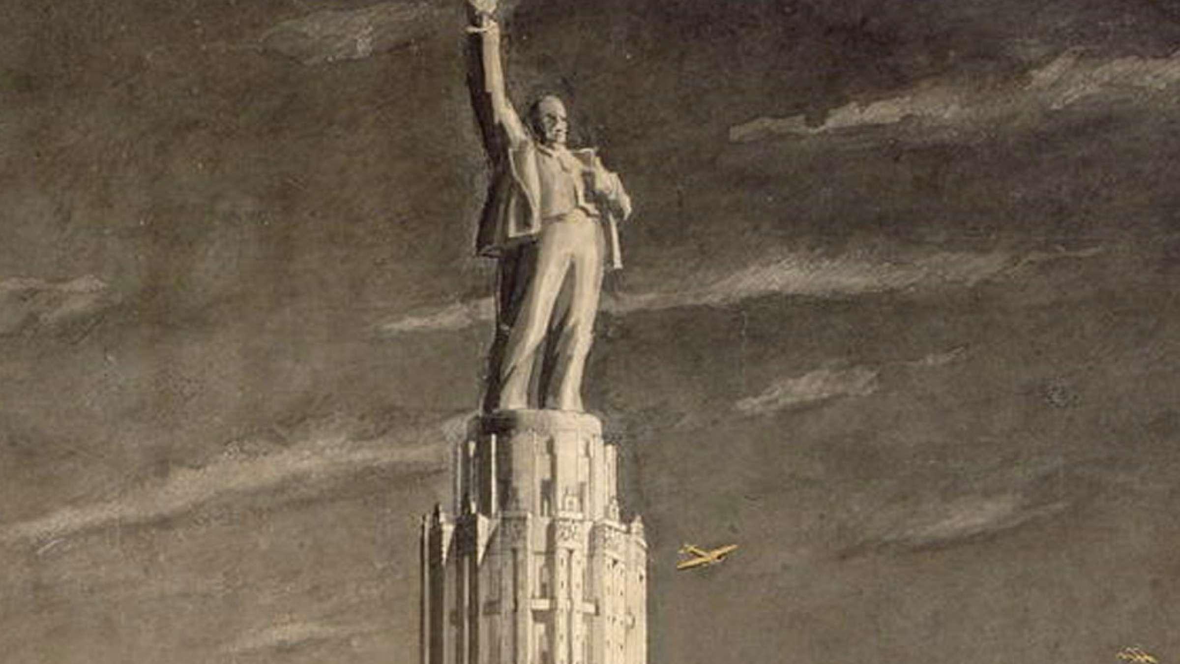 Akhtari-history-freiman